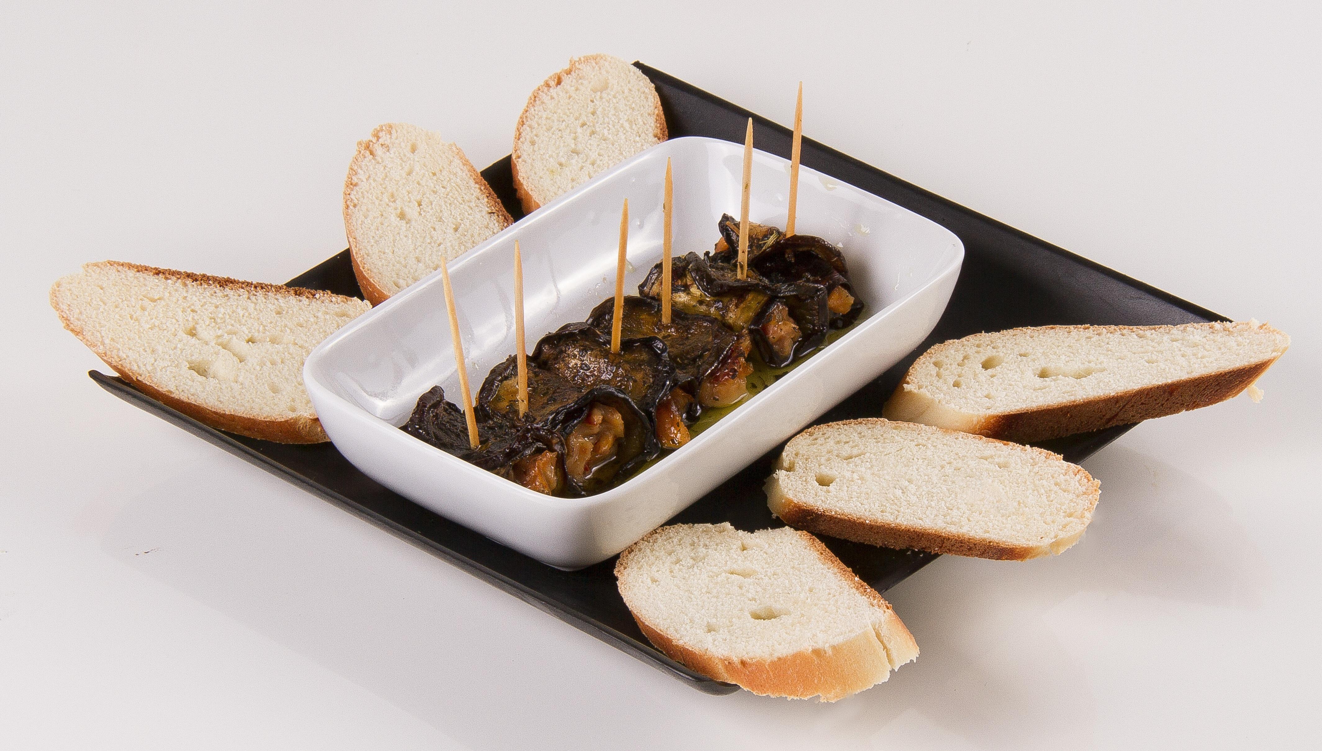 Banco De Imagens Restaurante Prato Refei O Comida Cozinhando