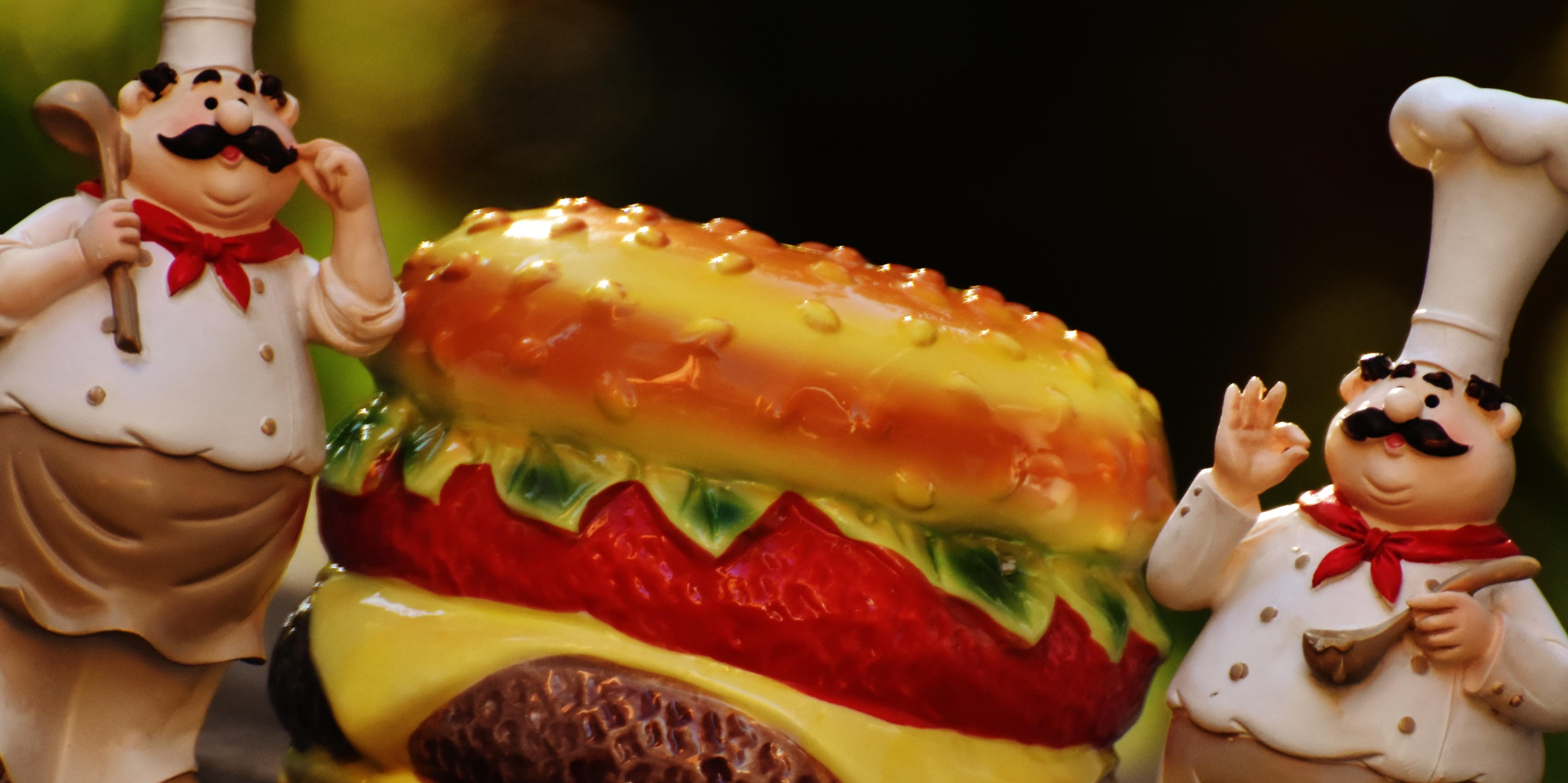 Free Images Restaurant Dish Meal Food Dessert Cuisine