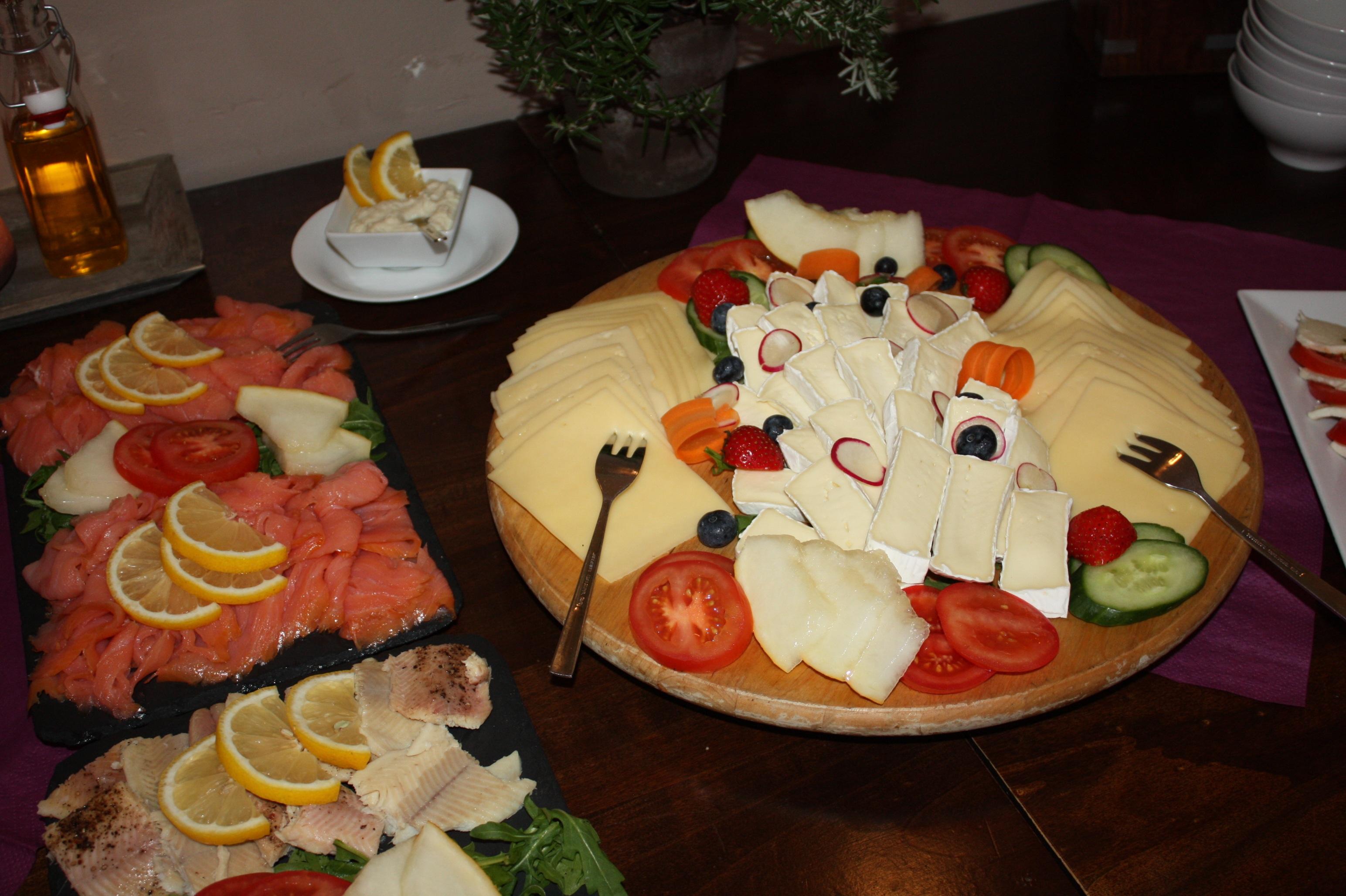 Super Images Gratuites : restaurant, plat, repas, aliments, cuisine  VD27