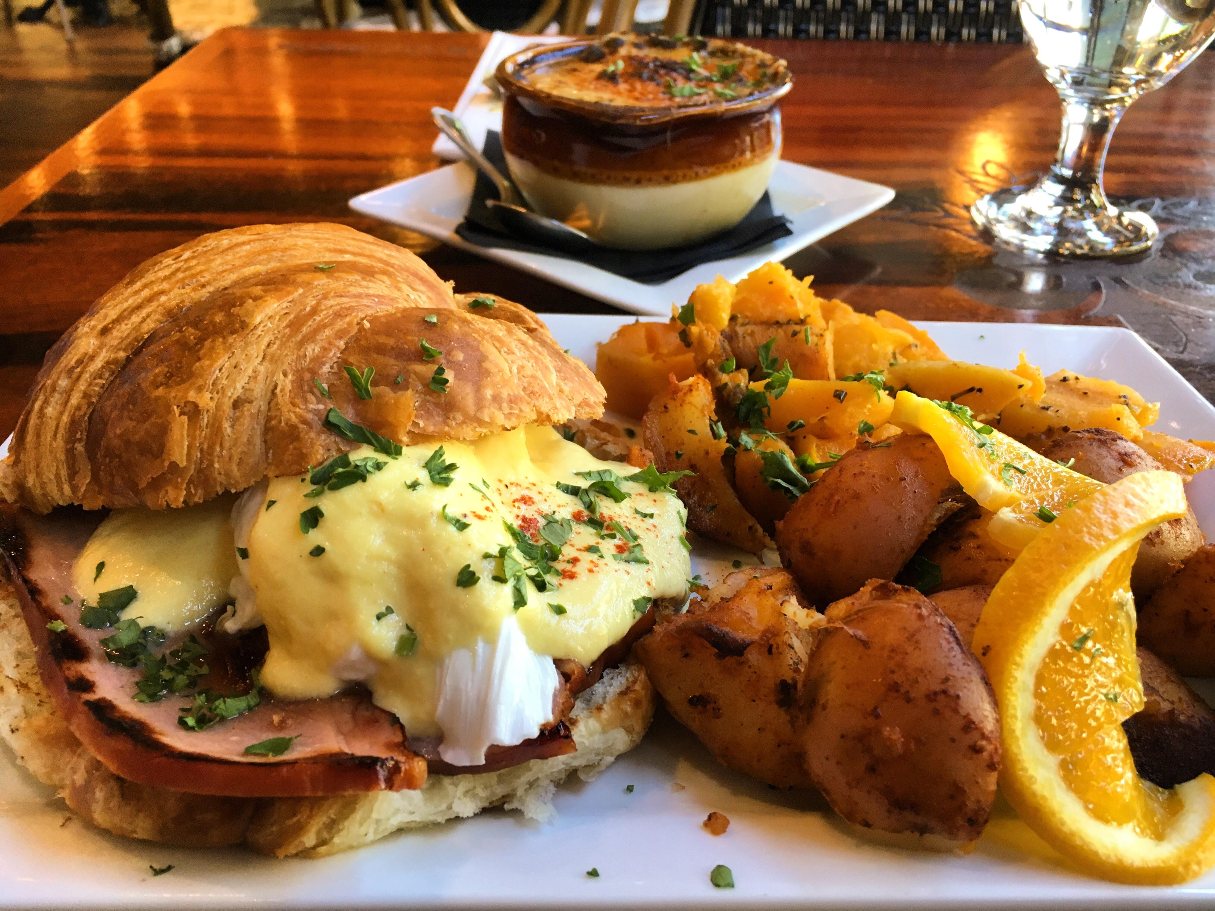 Images gratuites restaurant plat repas aliments for Restaurant cuisine francaise