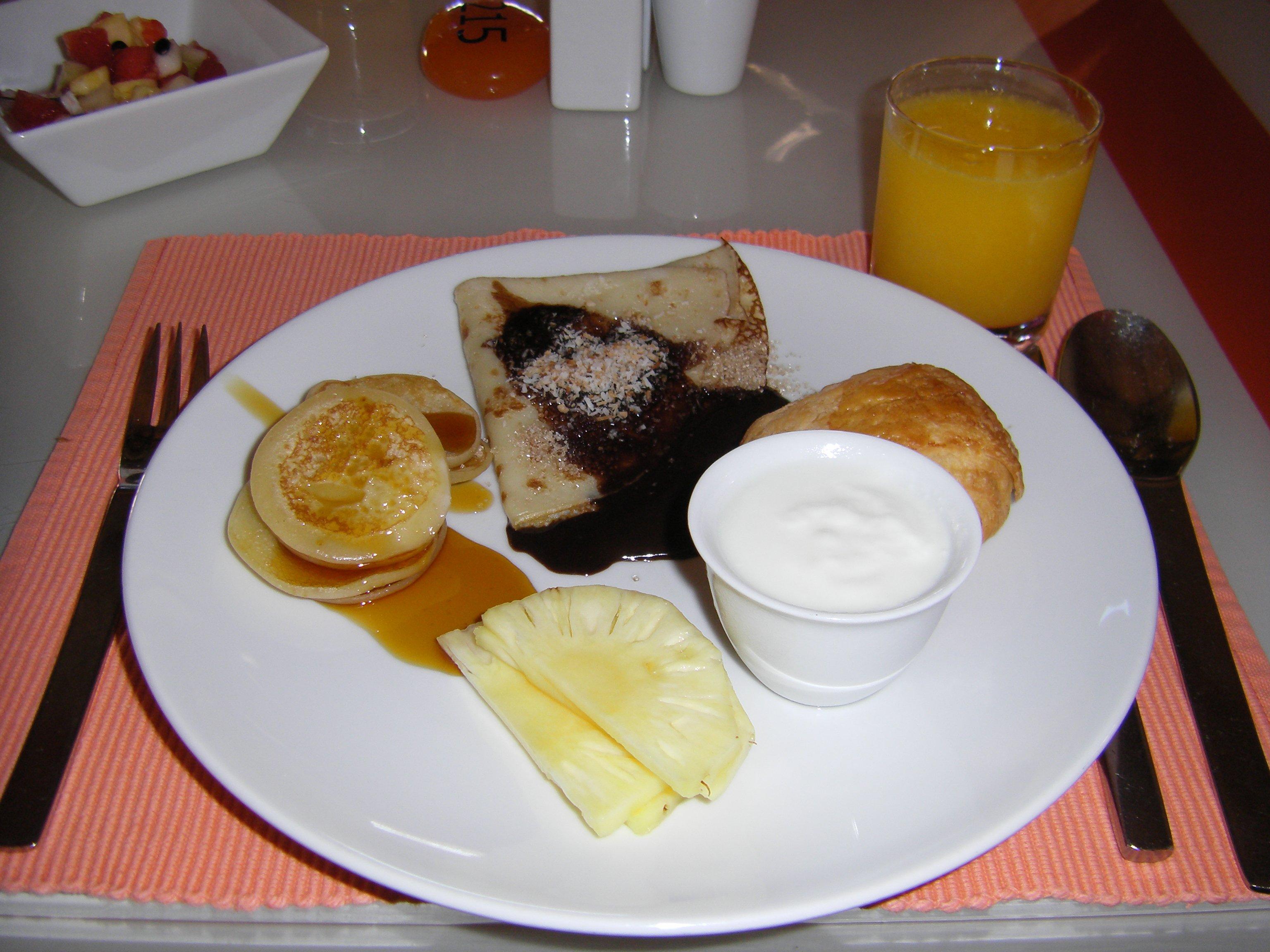 Super Images Gratuites : restaurant, plat, repas, aliments, produire, le  VD27