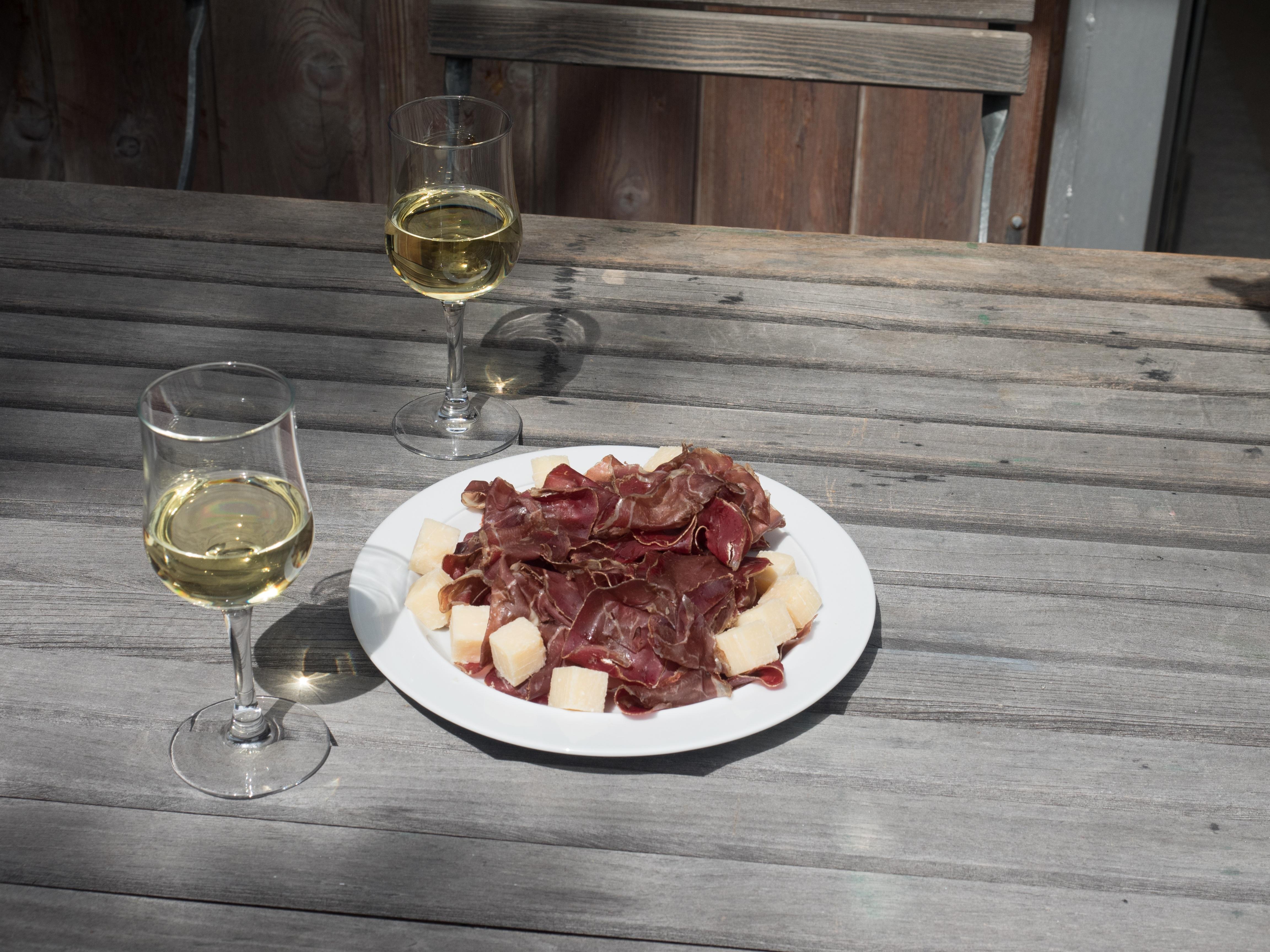 Images gratuites restaurant plat repas aliments - Restaurant cuisine moleculaire suisse ...