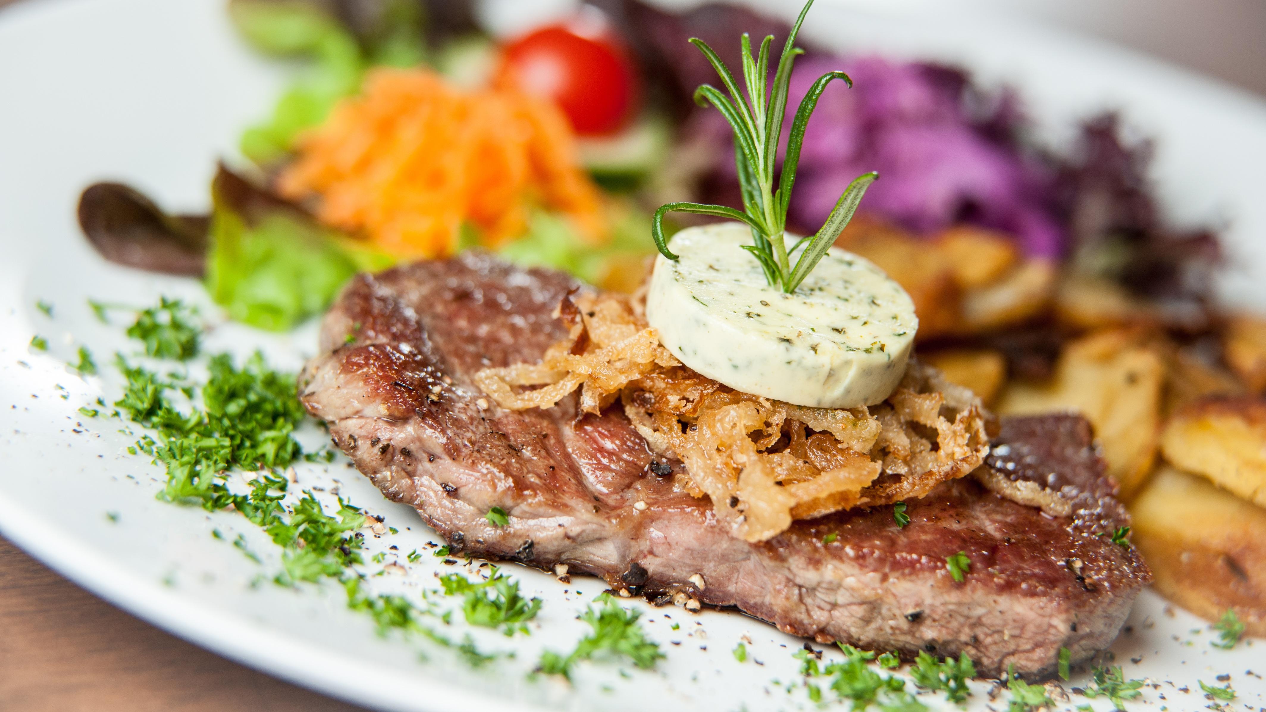 Free Images : restaurant, dish, meal, food, produce, menu ...
