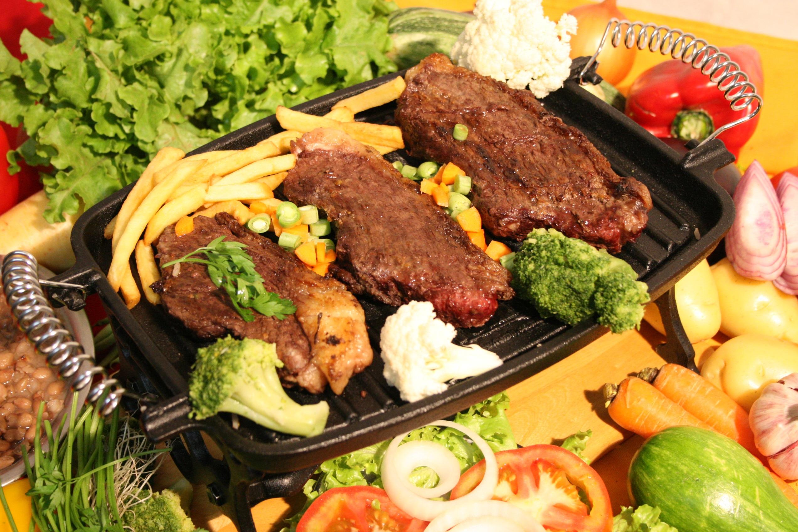 9 Major Benefits of the Mediterranean Diet