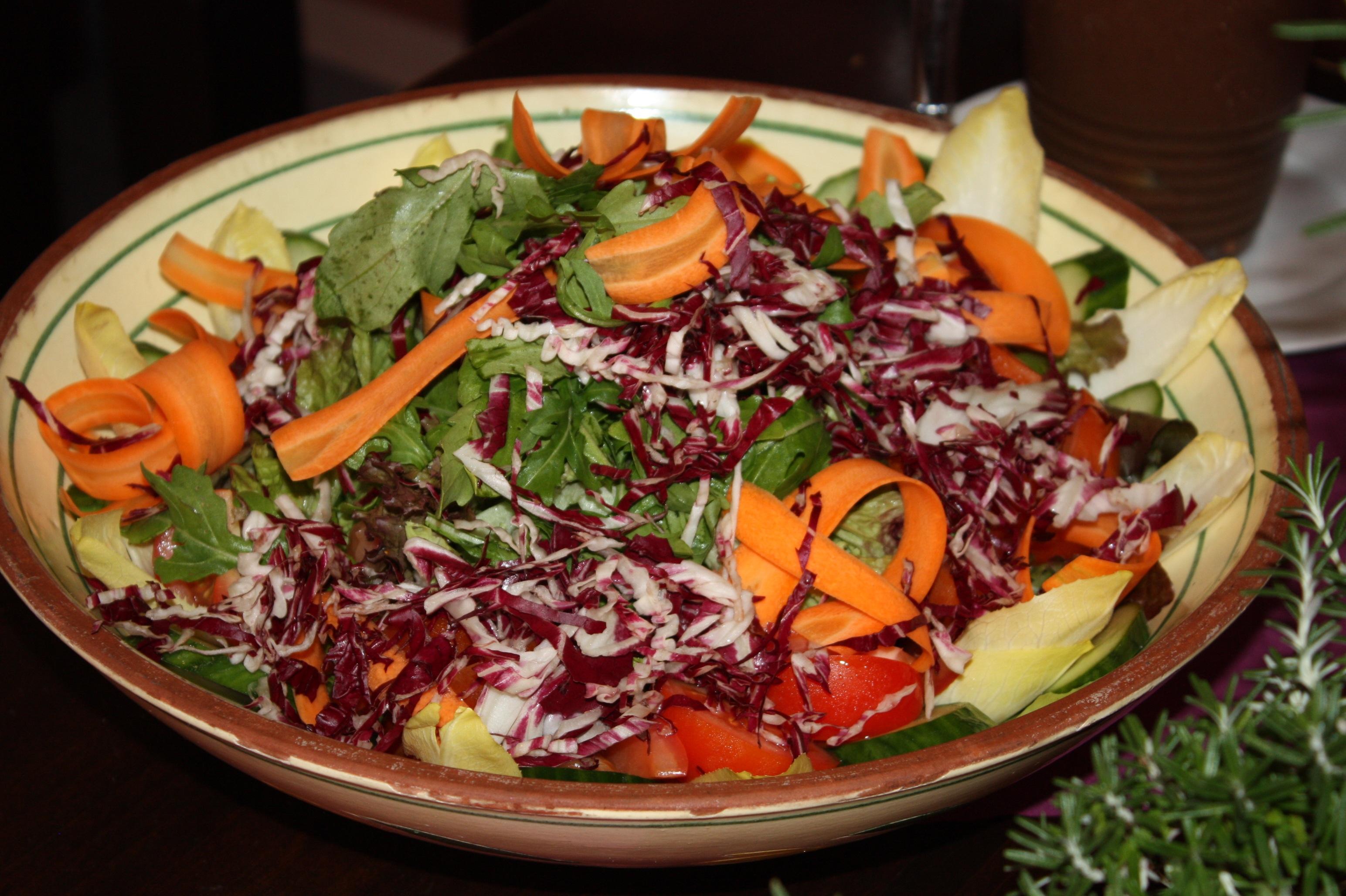 Images gratuites restaurant alimentation plat repas for Plat cuisine bon pour la sante