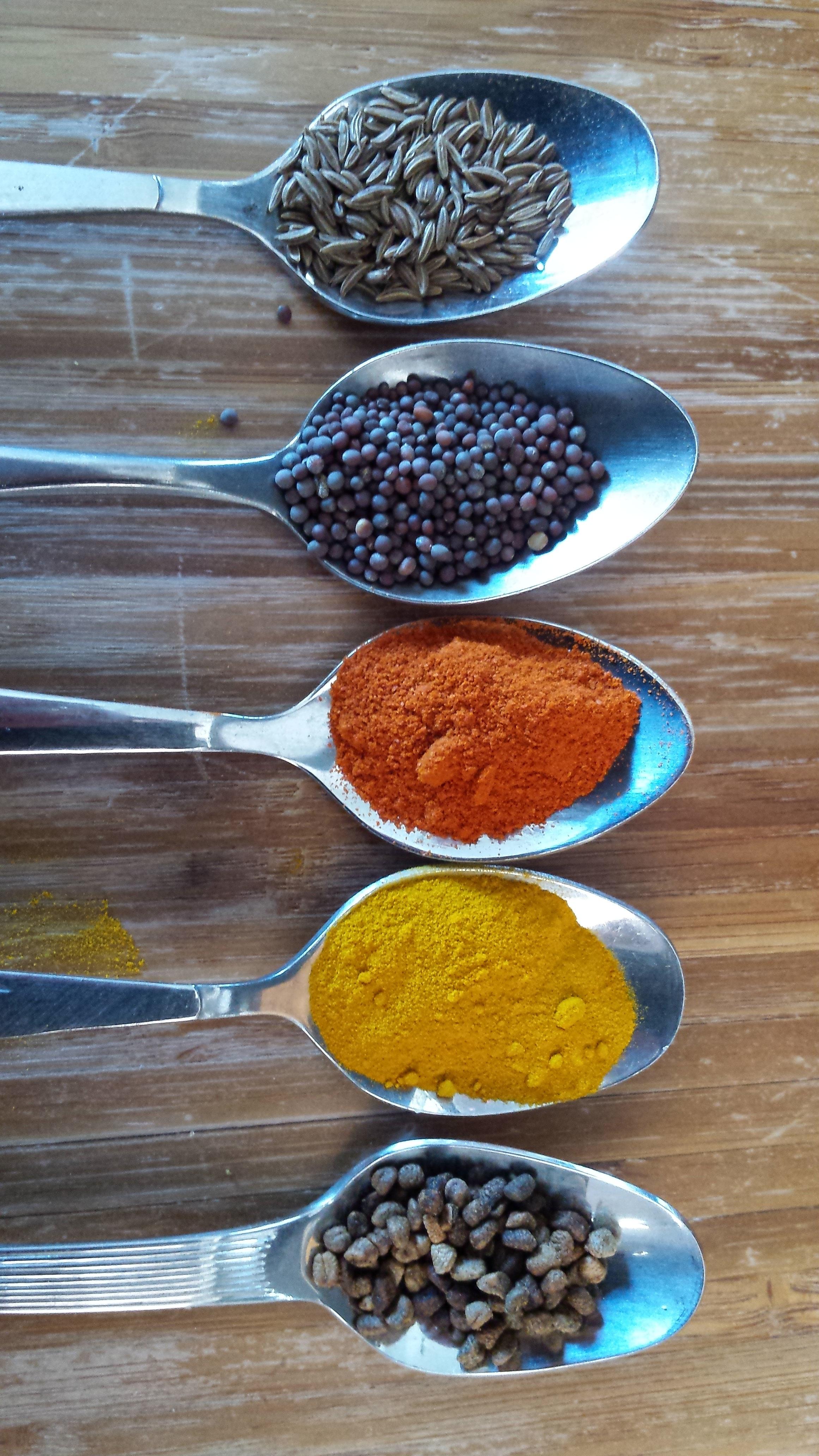 Restaurant Indien Somain