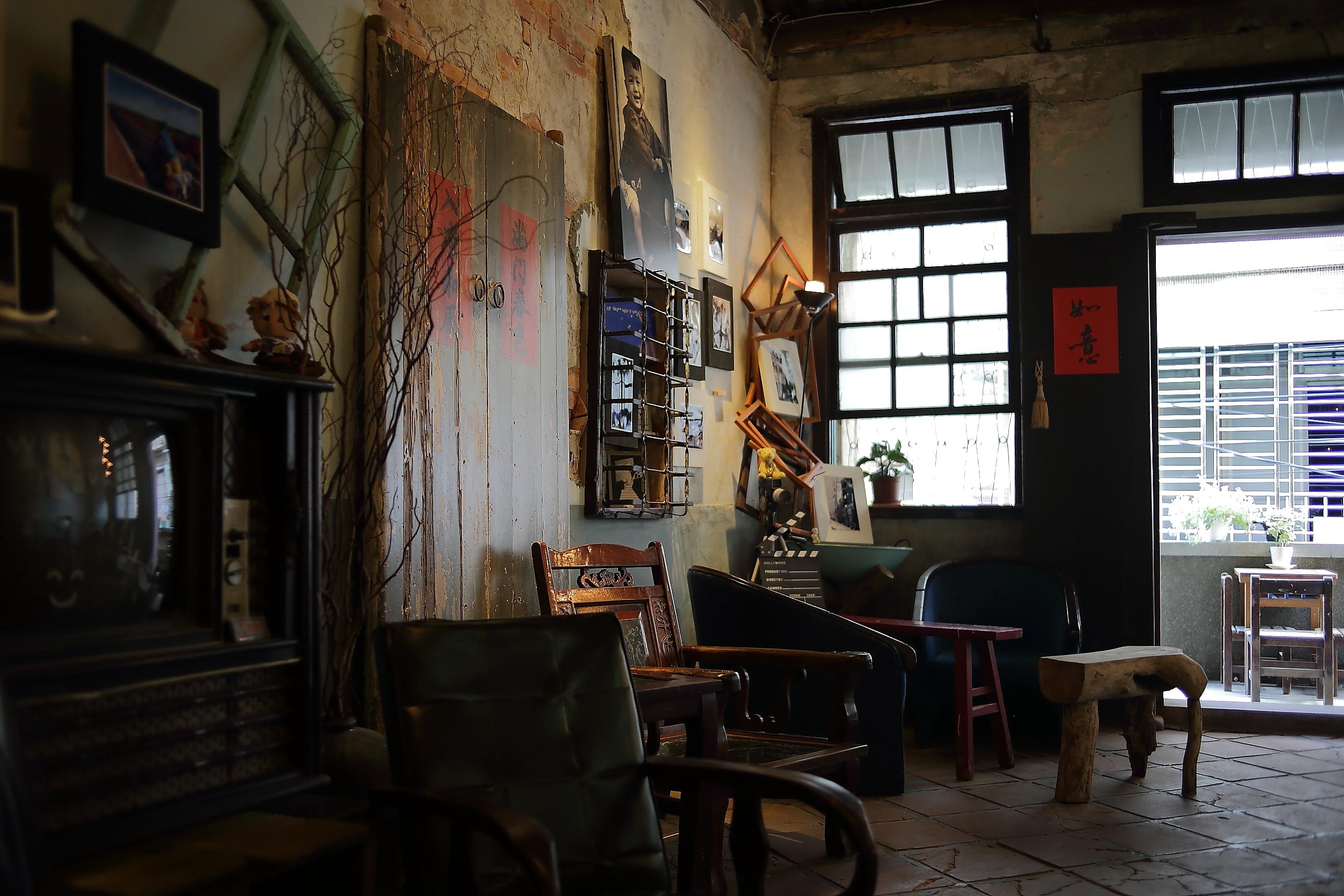 Kostenlose foto restaurant zuhause bar wohnzimmer - Bar wohnzimmer ...