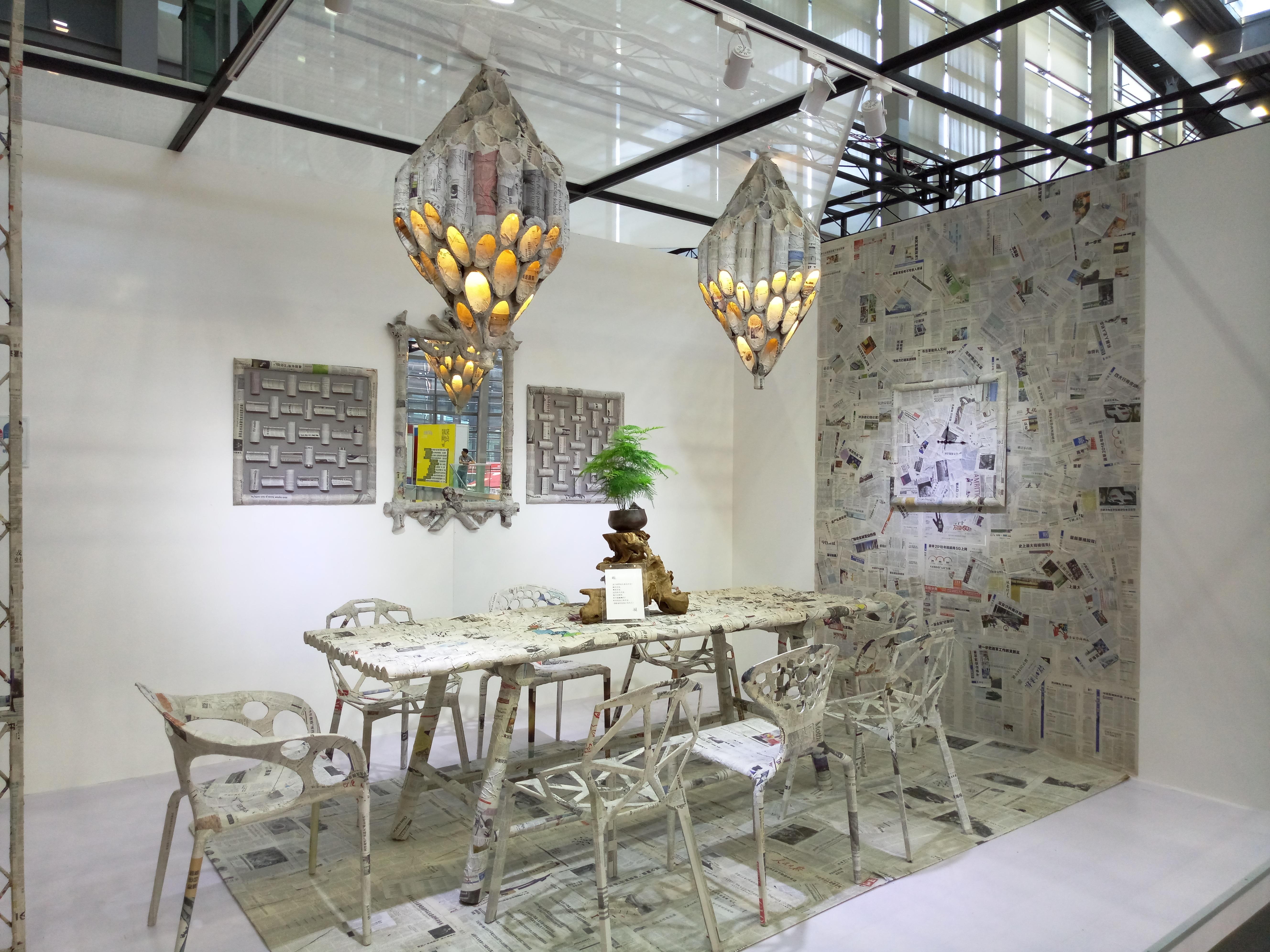 Berømte Bildet : restaurant, hjem, hytte, eiendom, rom, interiørdesign  DQ-96