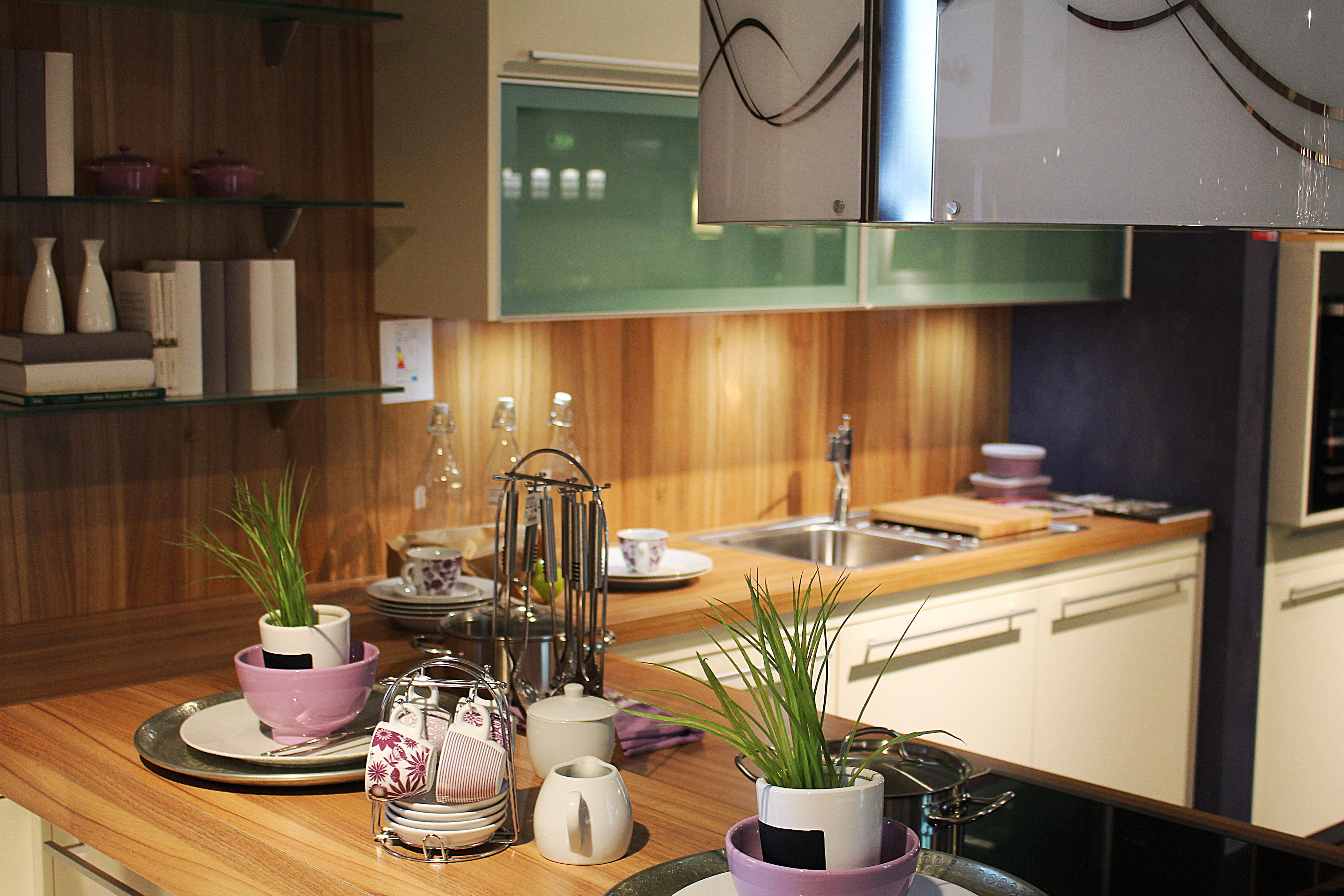 Kostenlose foto : Restaurant, Zuhause, Dekoration, Hütte, Küche ...