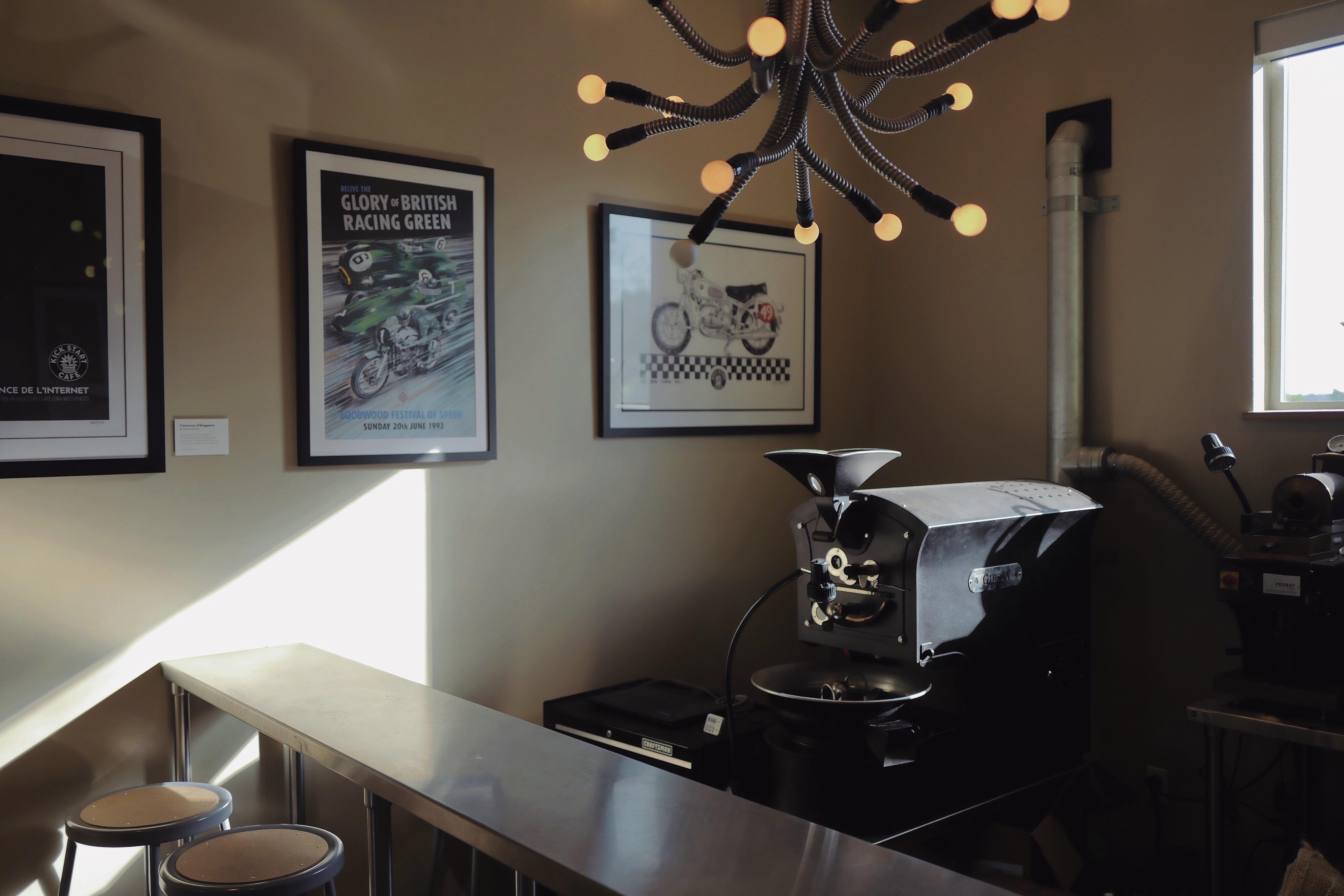restaurante casa sala habitacin iluminacin diseo de interiores diseo comedor
