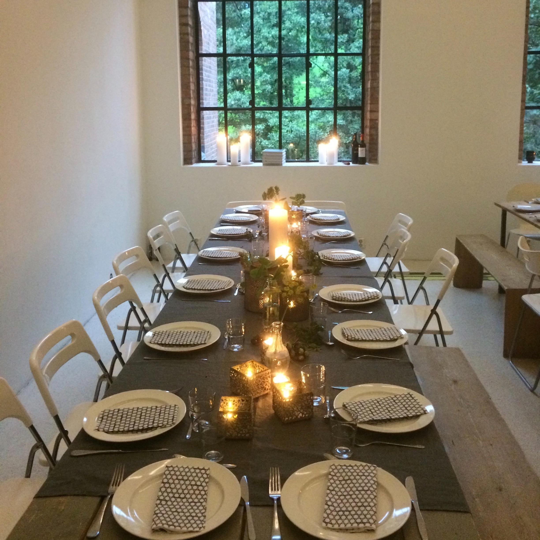 Gratis Afbeeldingen : restaurant, huis-, maaltijd, eigendom, kamer ...