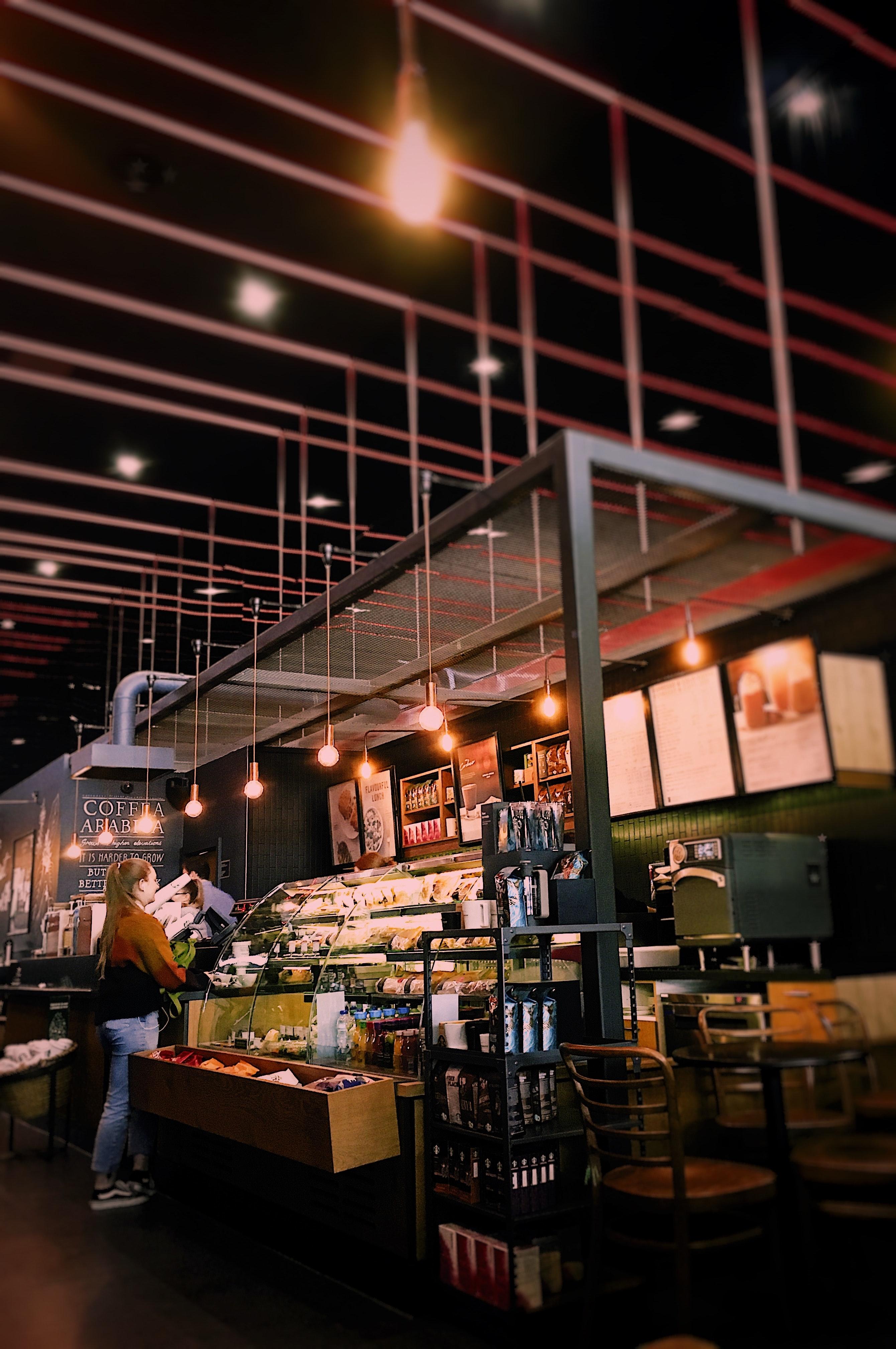 FREE IMAGES RESTAURANT LIGHTING INTERIOR DESIGN CAFE NIGHT