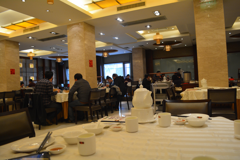 restaurant maaltijd lunch interieur ontwerp ontwerp cafetaria voedselbank