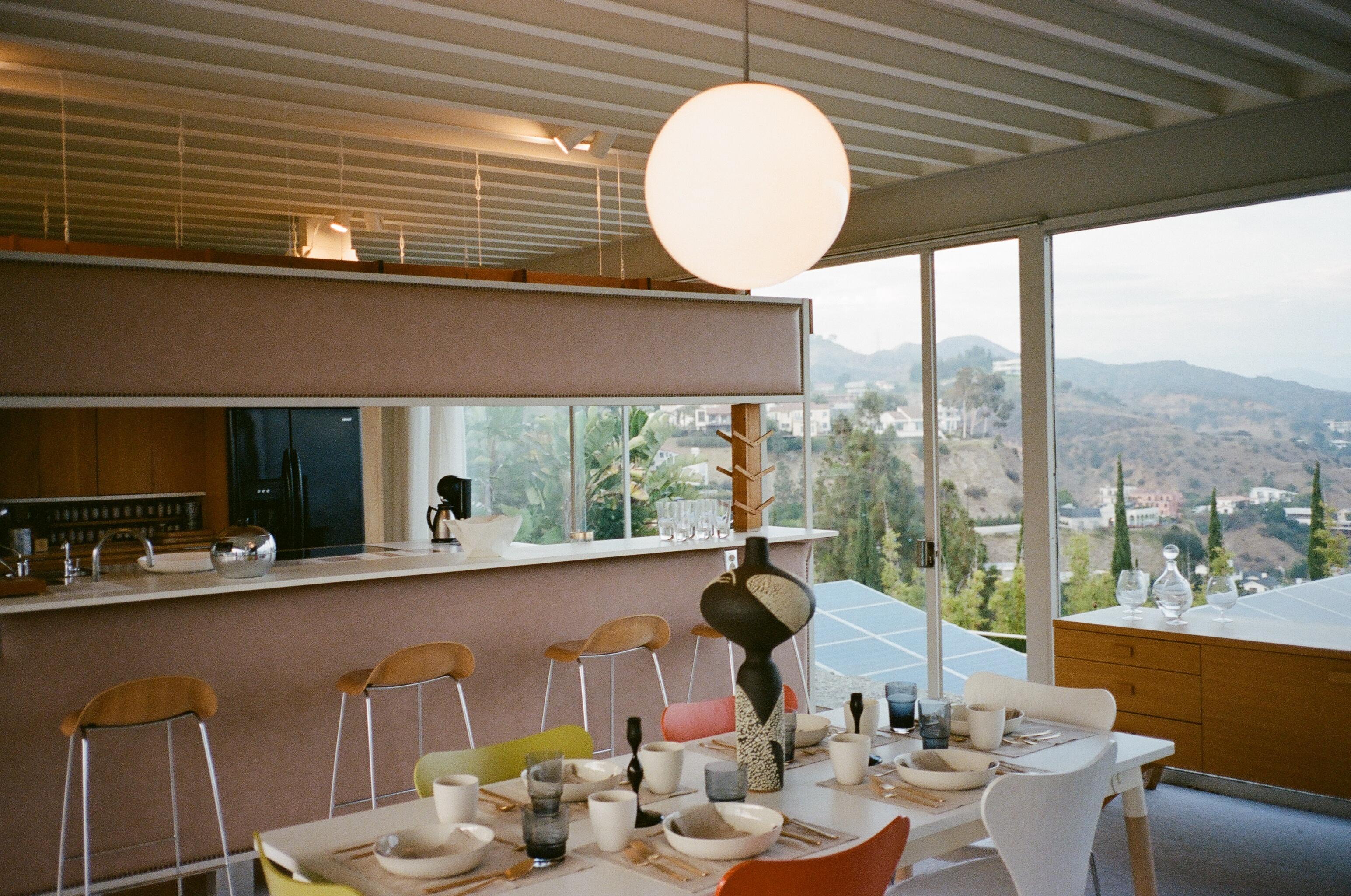 Gratis Afbeeldingen : restaurant, maaltijd, eigendom, kamer ...