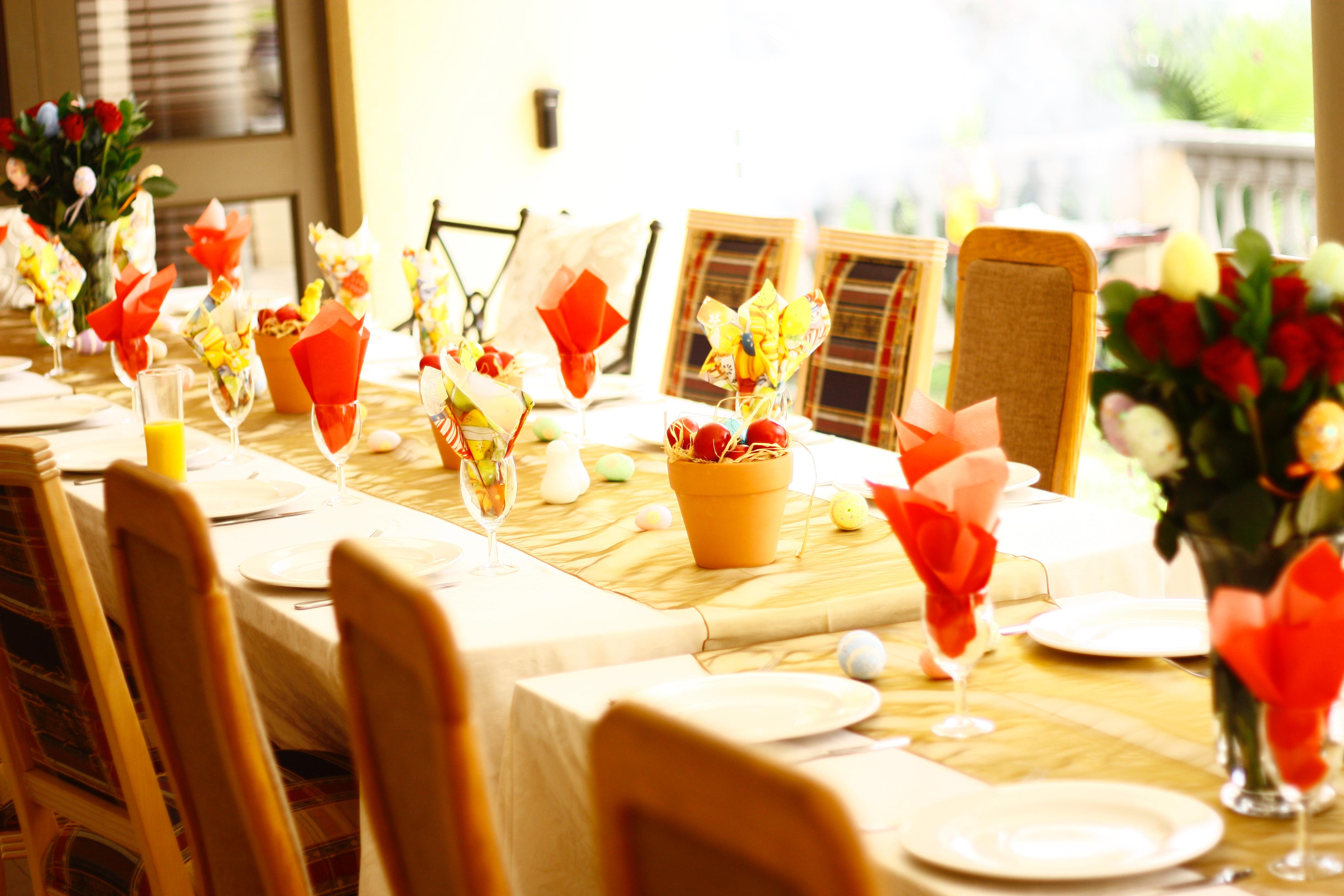Hình Ảnh : Nhà Hàng, Bữa Ăn, Lễ Cưới, Lễ, Buổi Tiệc, Bữa Tiệc, Biến Cố,  Tiệc Cưới, Buổi Tối Tập Dượt, Hội Trường Chức Năng 4272x2848