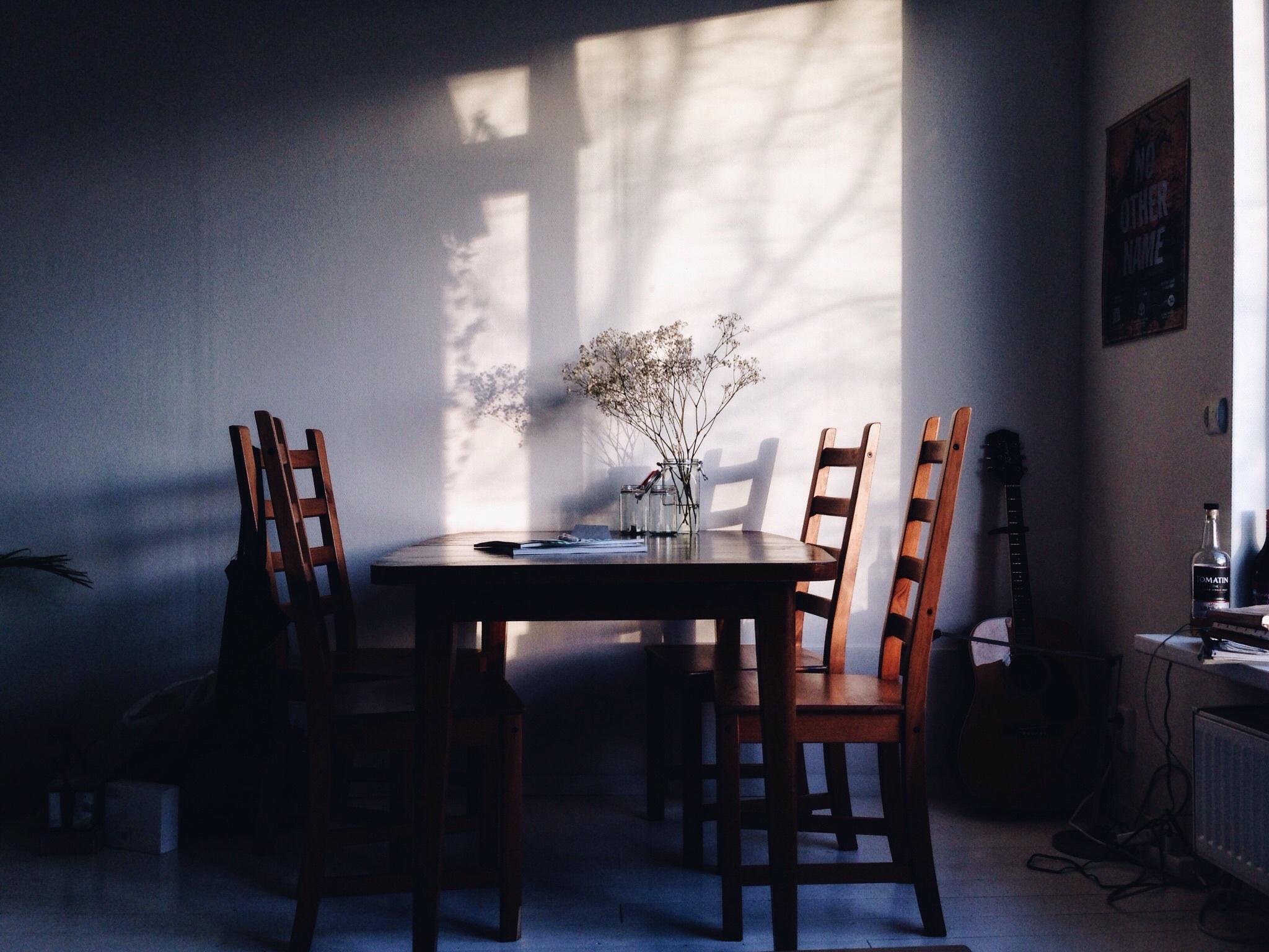 Illuminazione Tavoli Ristorante : Immagini belle ristorante camera illuminazione interior