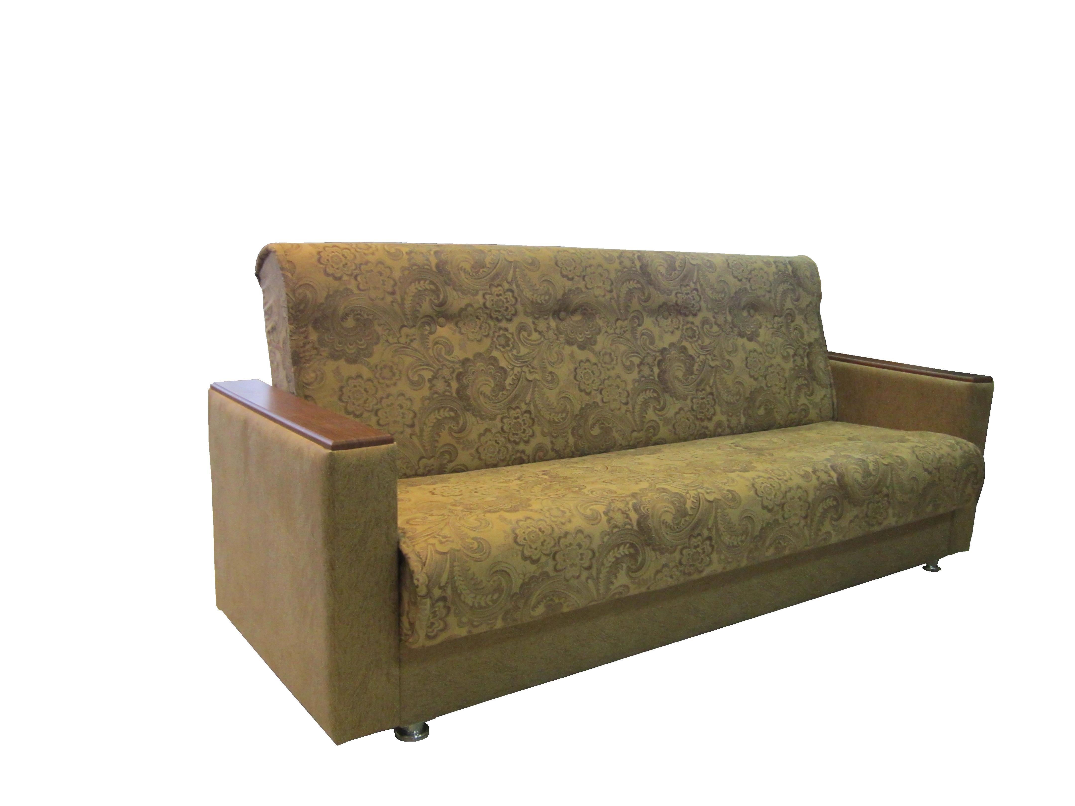Fotos gratis : Retro, interior, foto, patrón, marrón, mueble ...
