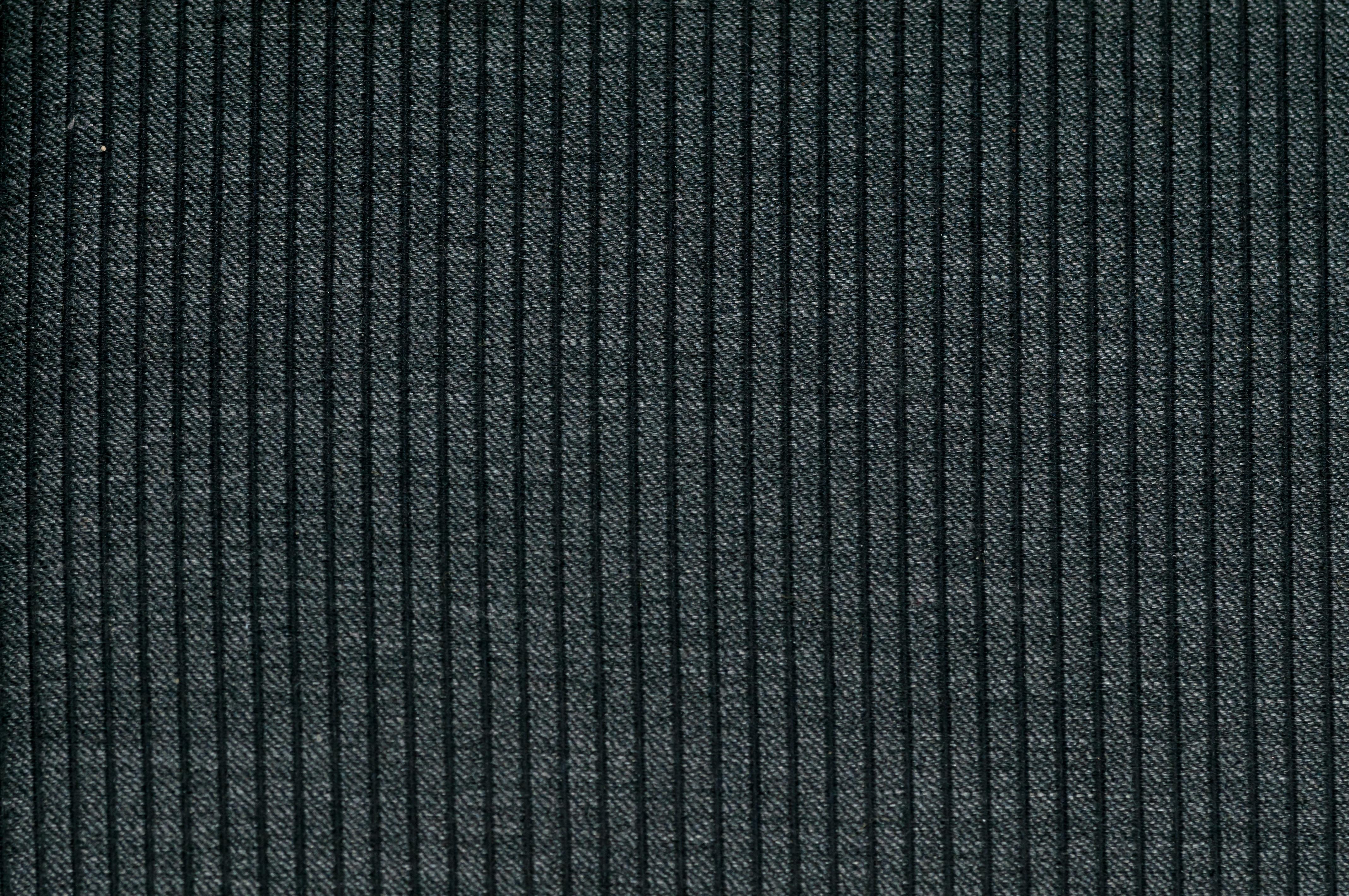 Line Texture Design : Free images retro texture floor decoration pattern