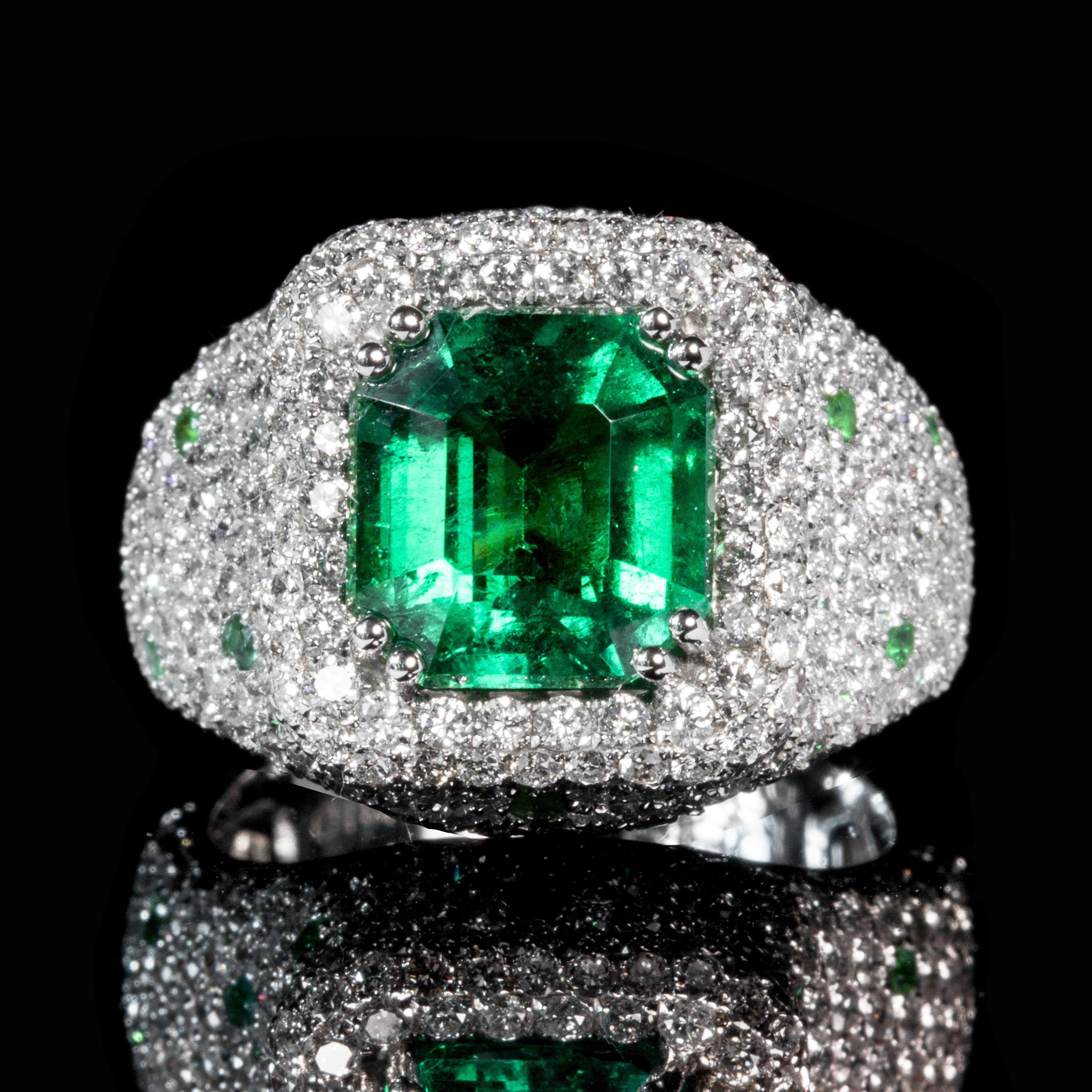 Couleur De L Emeraude images gratuites : bague, bijoux, diamant, émeraude, gemme