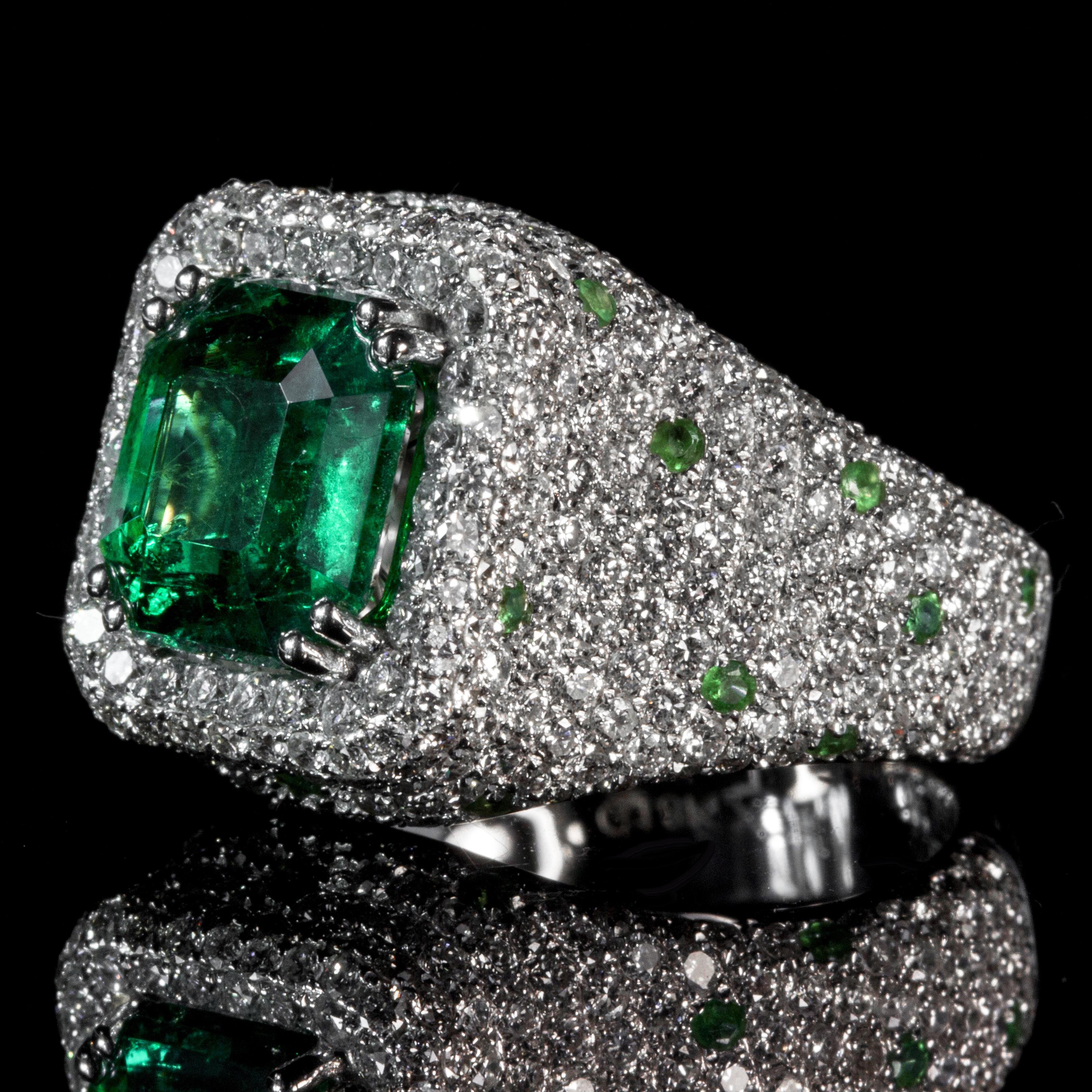 0b082dd91652 картинки : кольцо, Ювелирные изделия, Бриллиант, изумруд ...