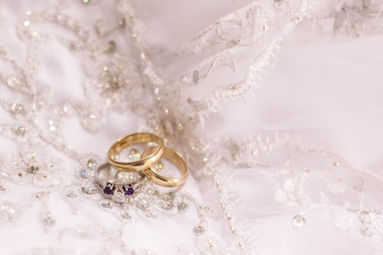 Kostenlose Foto Ring Liebe Hochzeit Verheiratet Hochzeitsring