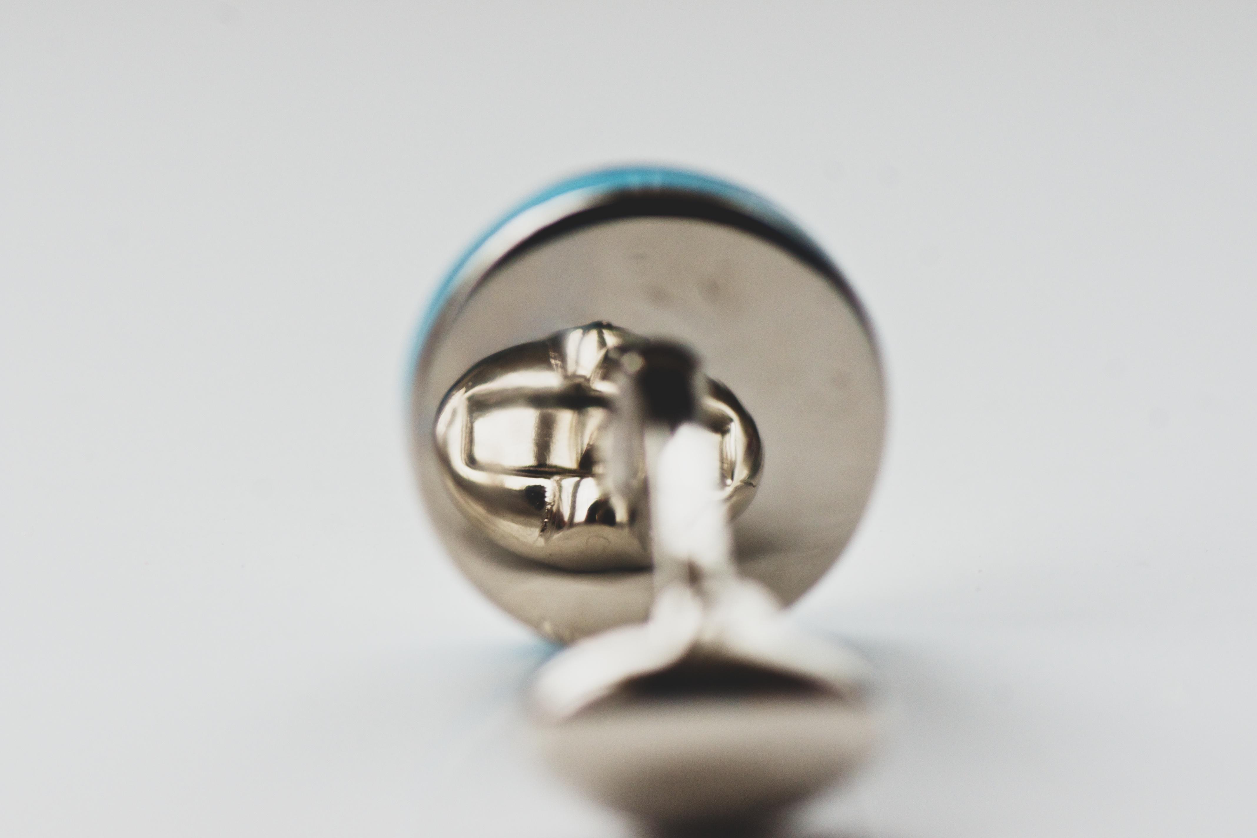 658b7bd0 ringe makro smykker stilllife sølv sony Tamron 90mm mandag hmm bakover  macromonday a700 mansjettknapper medaljong motetilbehør