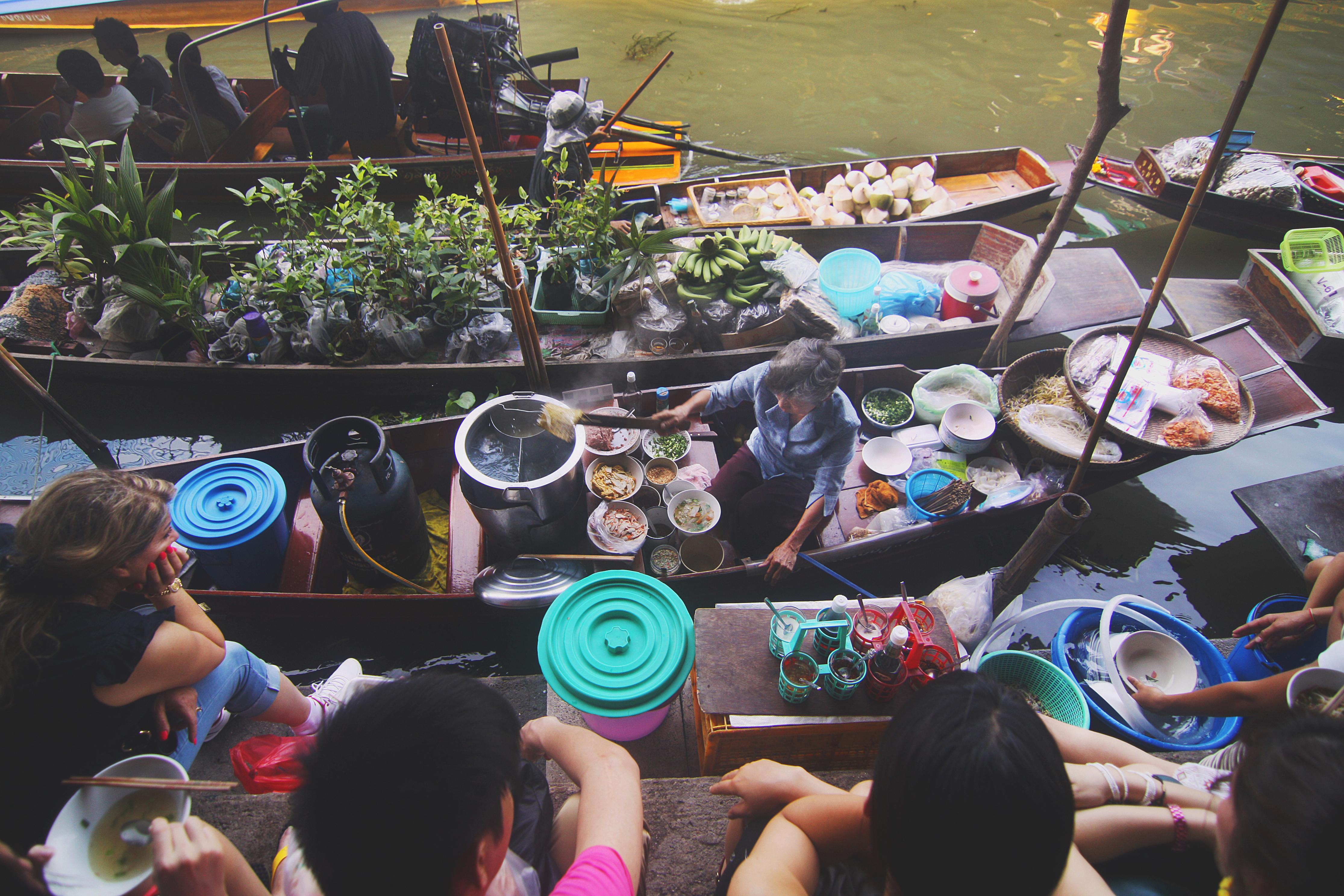 Kostenlose foto : Fluss, Ferien, Lebensmittel, Kochen ...