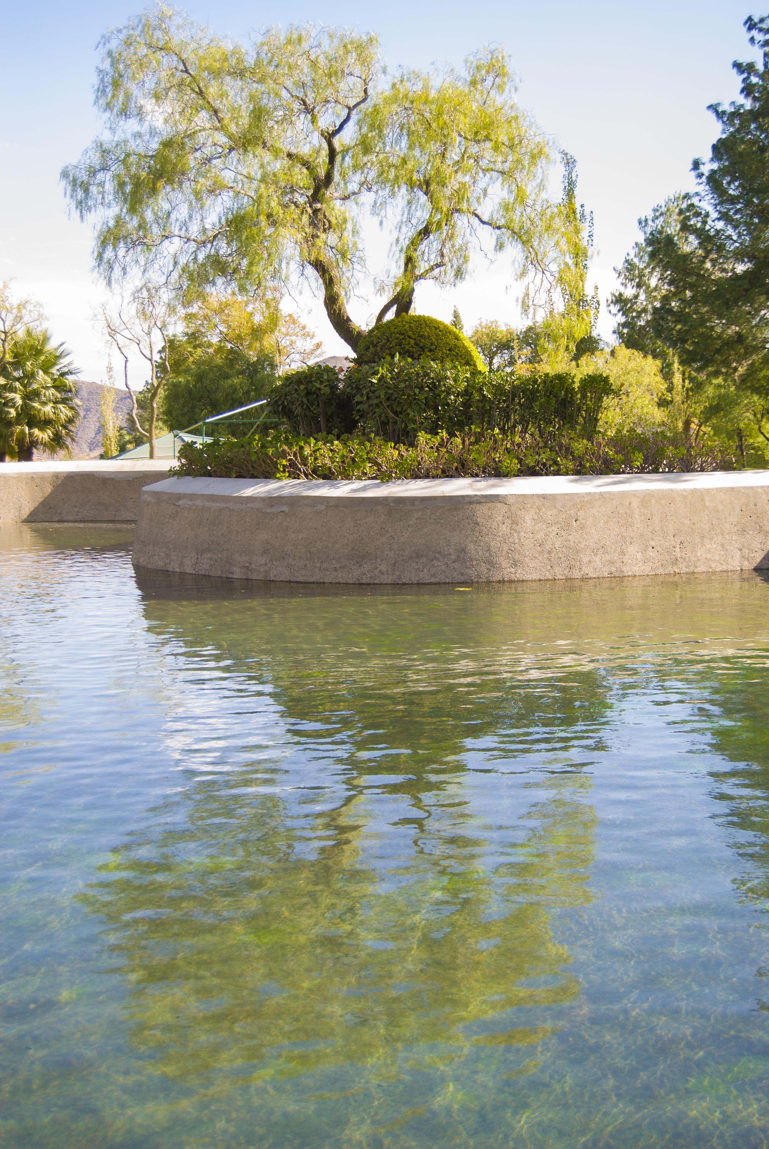 Paesaggi D Acqua Piscine immagini belle : fiume, acqua, verde, parco, lago, albero