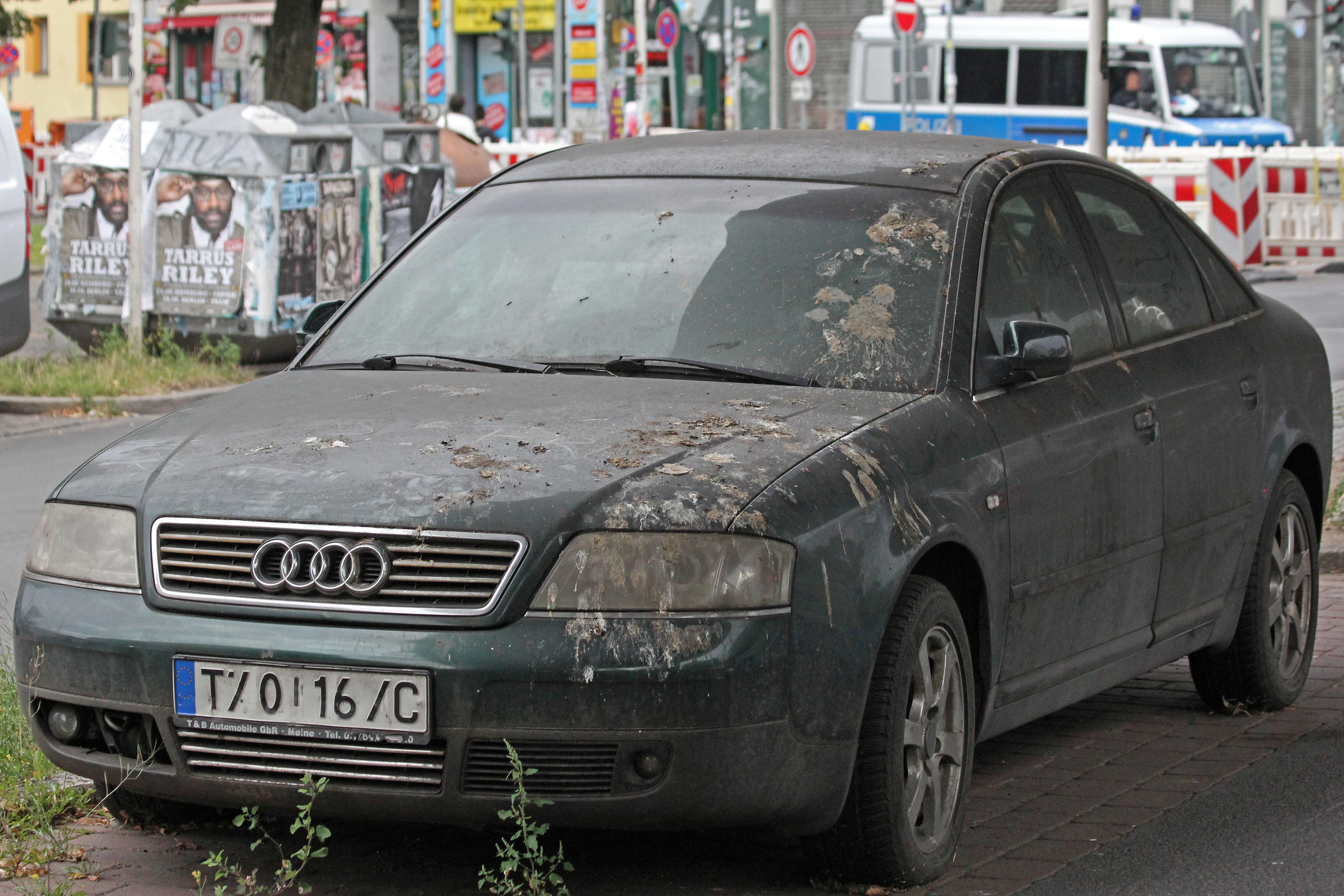 Free Images : road, bridge, parking, auto, dove, sedan, berlin ...