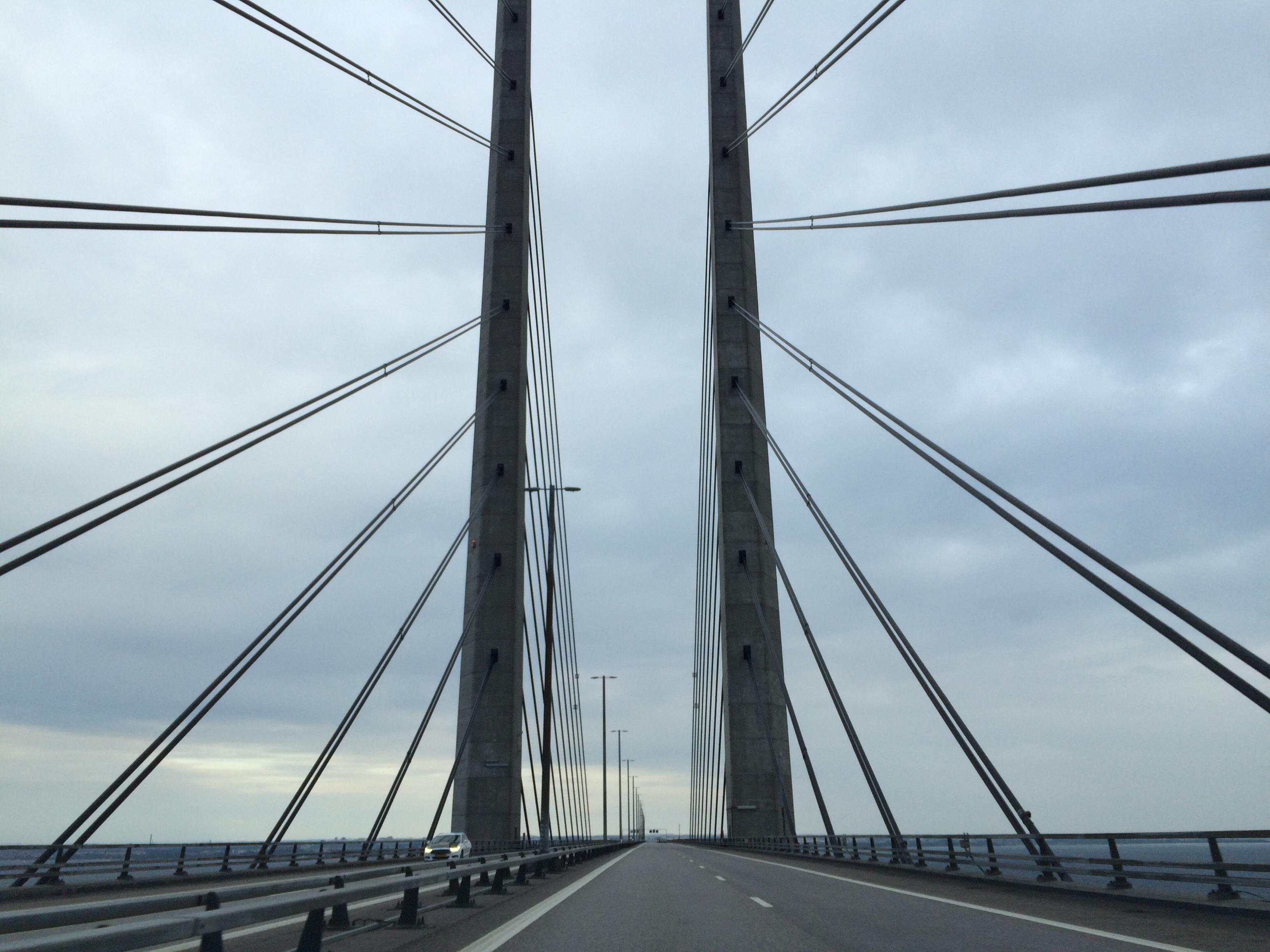 Plan Cul Sur Lyon Et En Rhône