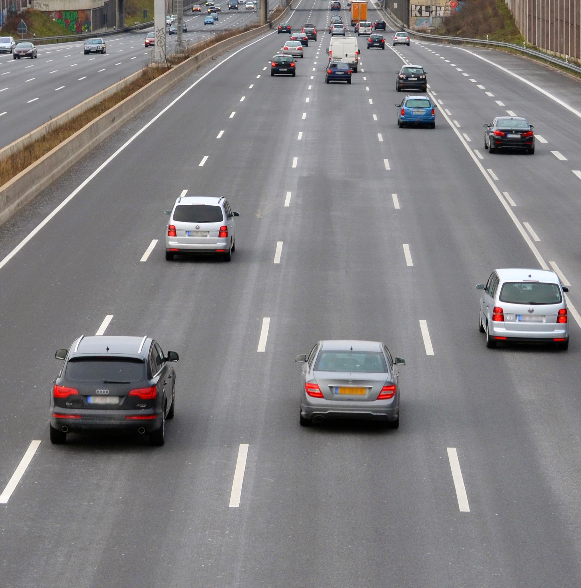 Free Images : road, bridge, car, driving, travel, lane, motor ...