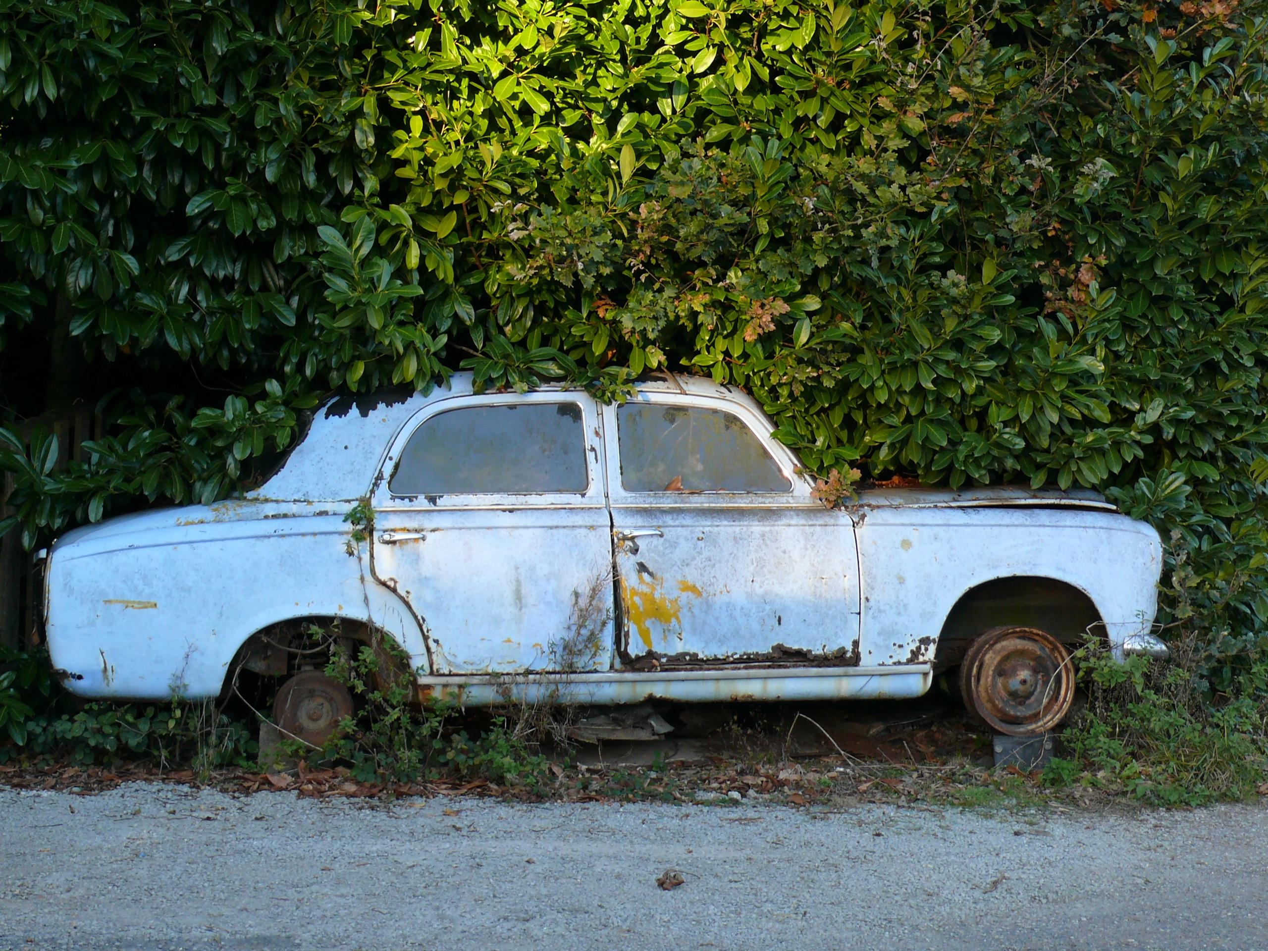 images gratuites route vieille voiture v hicule moteur voiture ancienne sedan. Black Bedroom Furniture Sets. Home Design Ideas