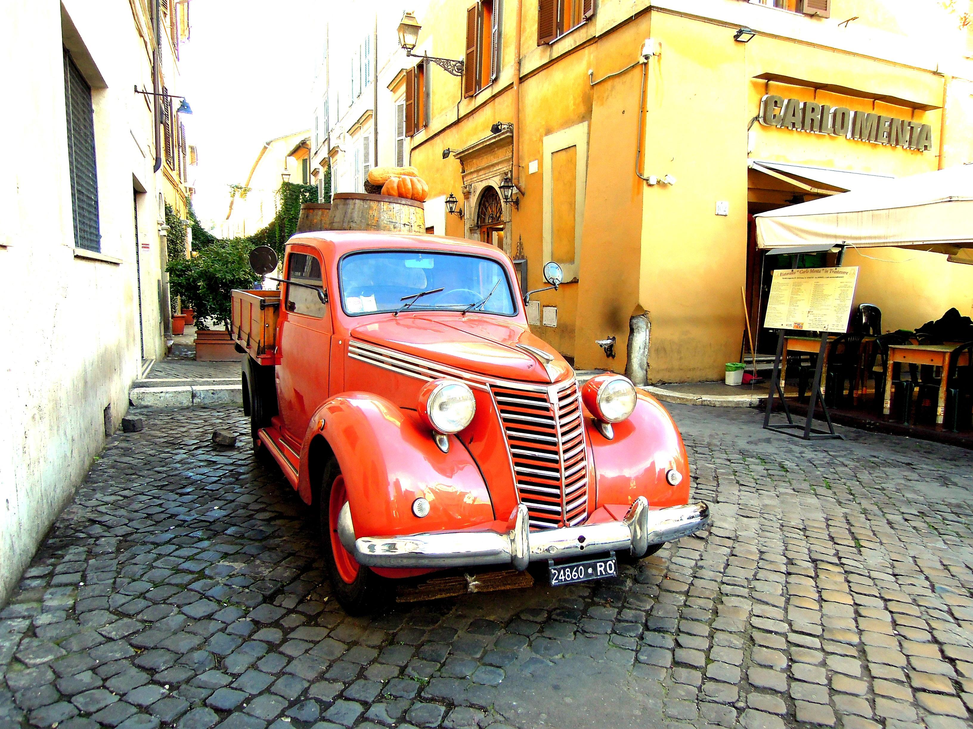 метод аренда машины италия класса
