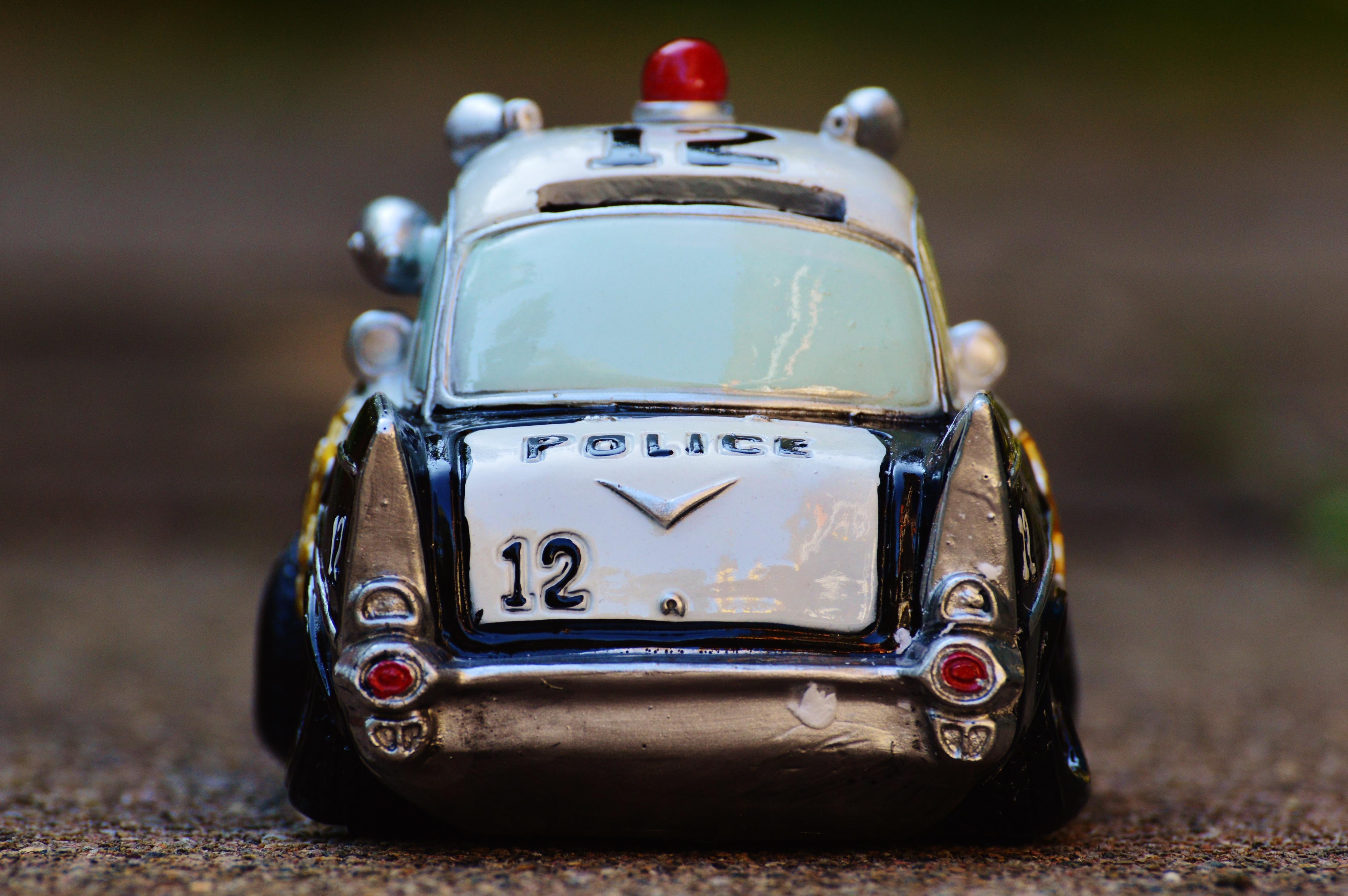 450 Koleksi Gambar Lucu Mobil Polisi HD Terbaik