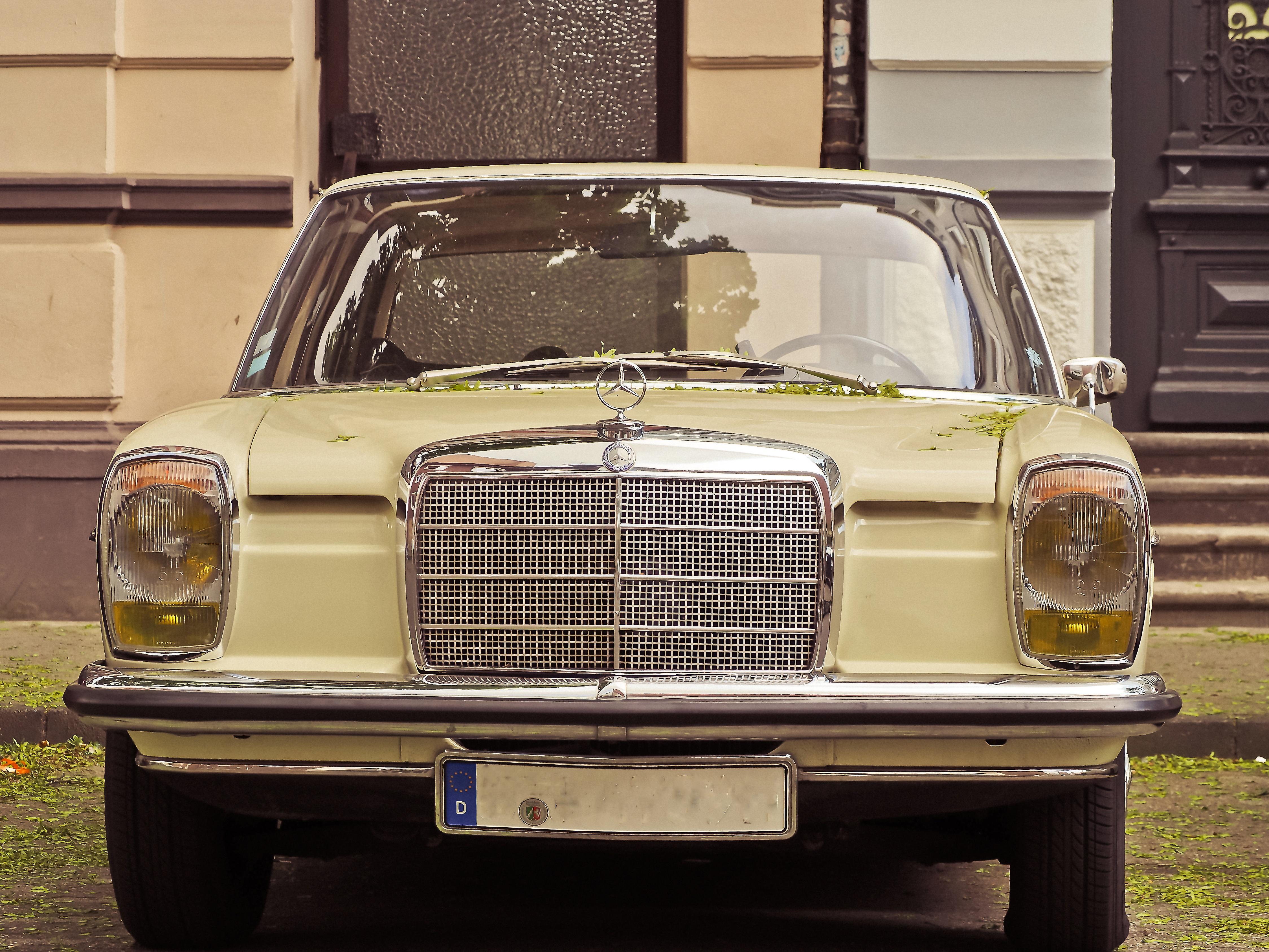 Free Images : road, retro, old, urban, auto, nostalgia, classic ...
