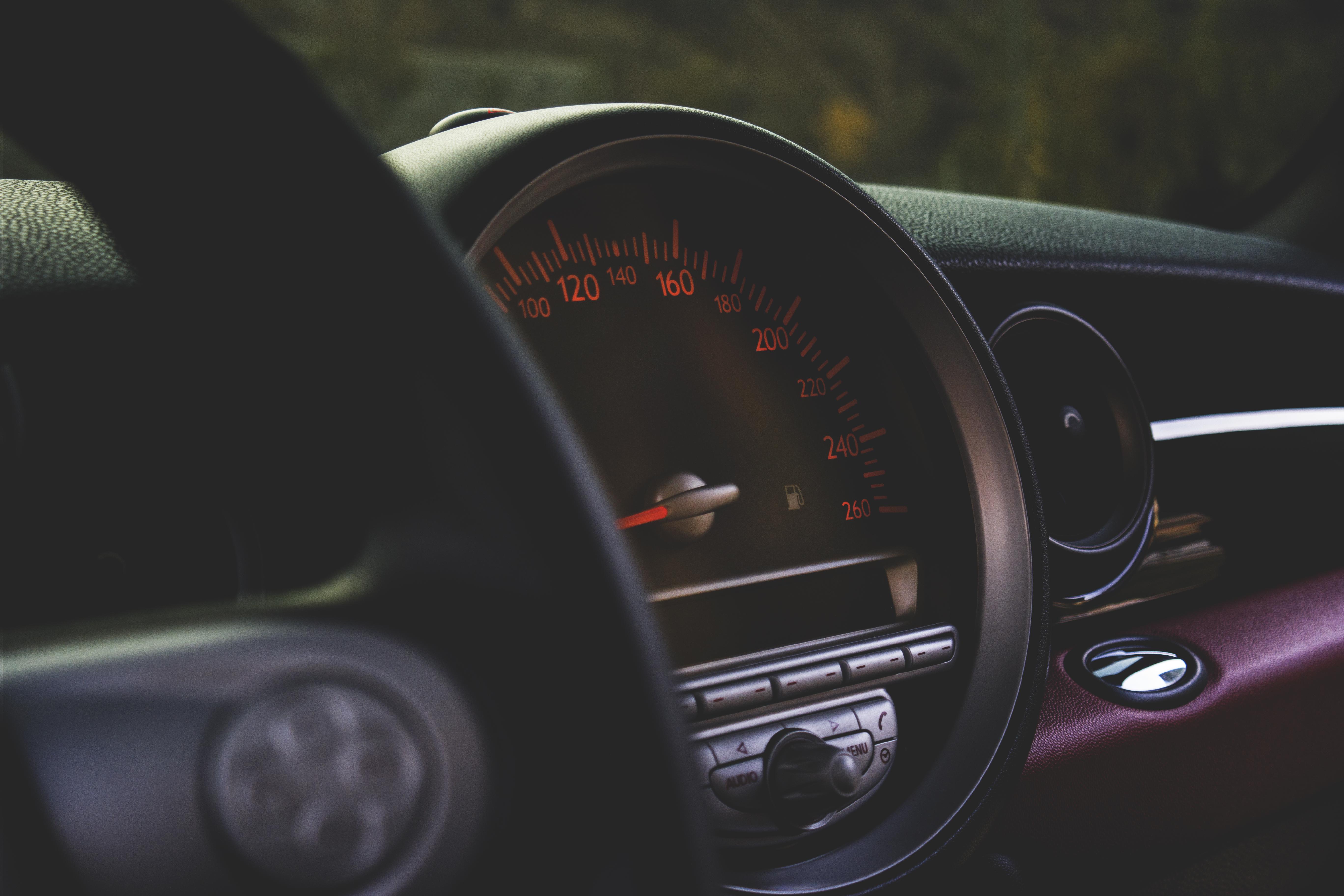 Ilmaisia Kuvia Tie Pyora Sisusta Ajo Kuljetus Ajoneuvo