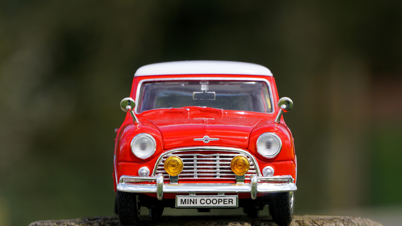 Free images wheel transportation transport model for Motor city mini cooper