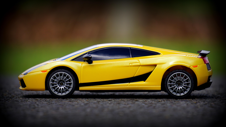 100 voiture de sport lamborghini pour une journ e de r ve la location entre particuliers. Black Bedroom Furniture Sets. Home Design Ideas