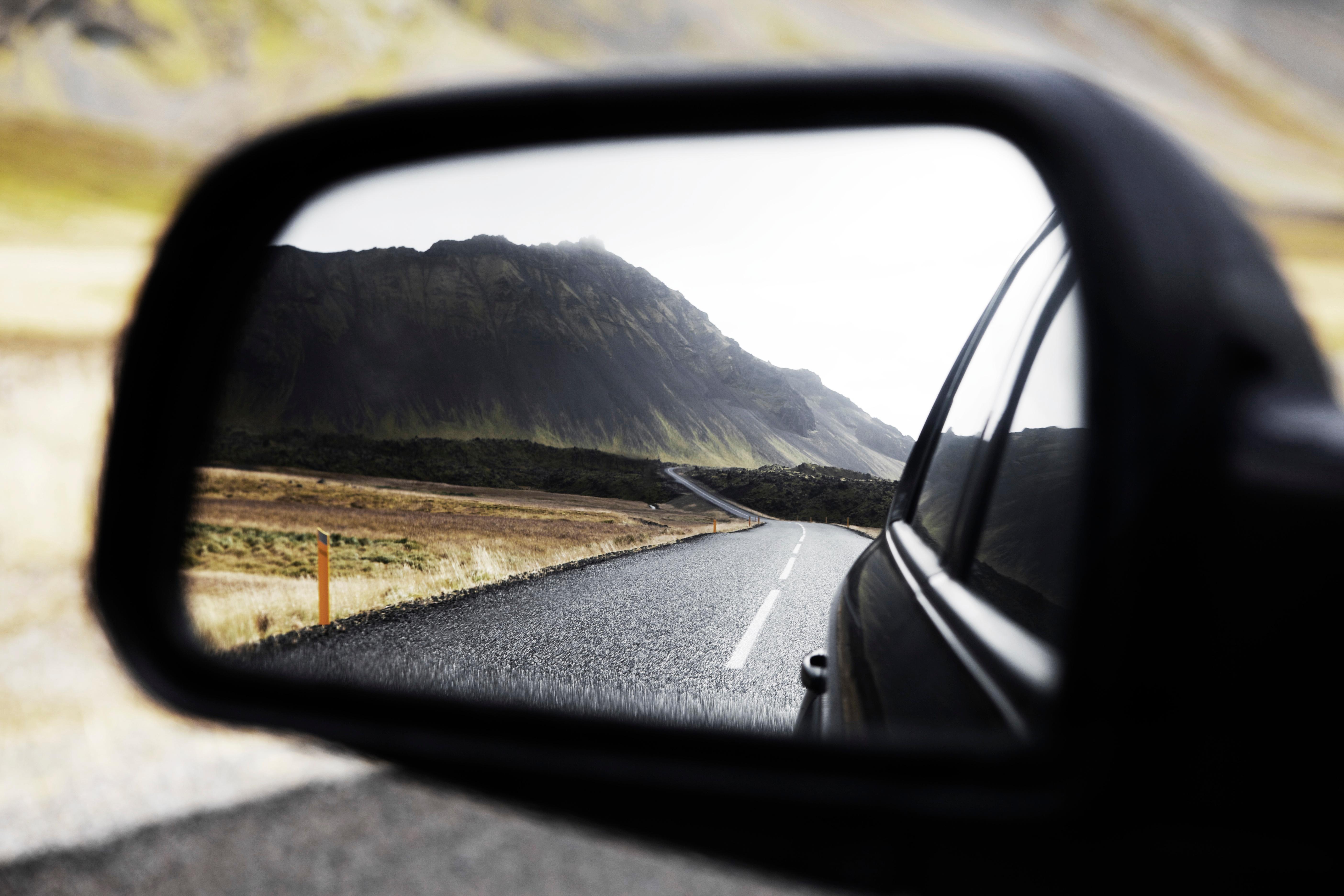 Kostenlose foto : Straße, Auto, Rad, Fenster, Glas, Fahren