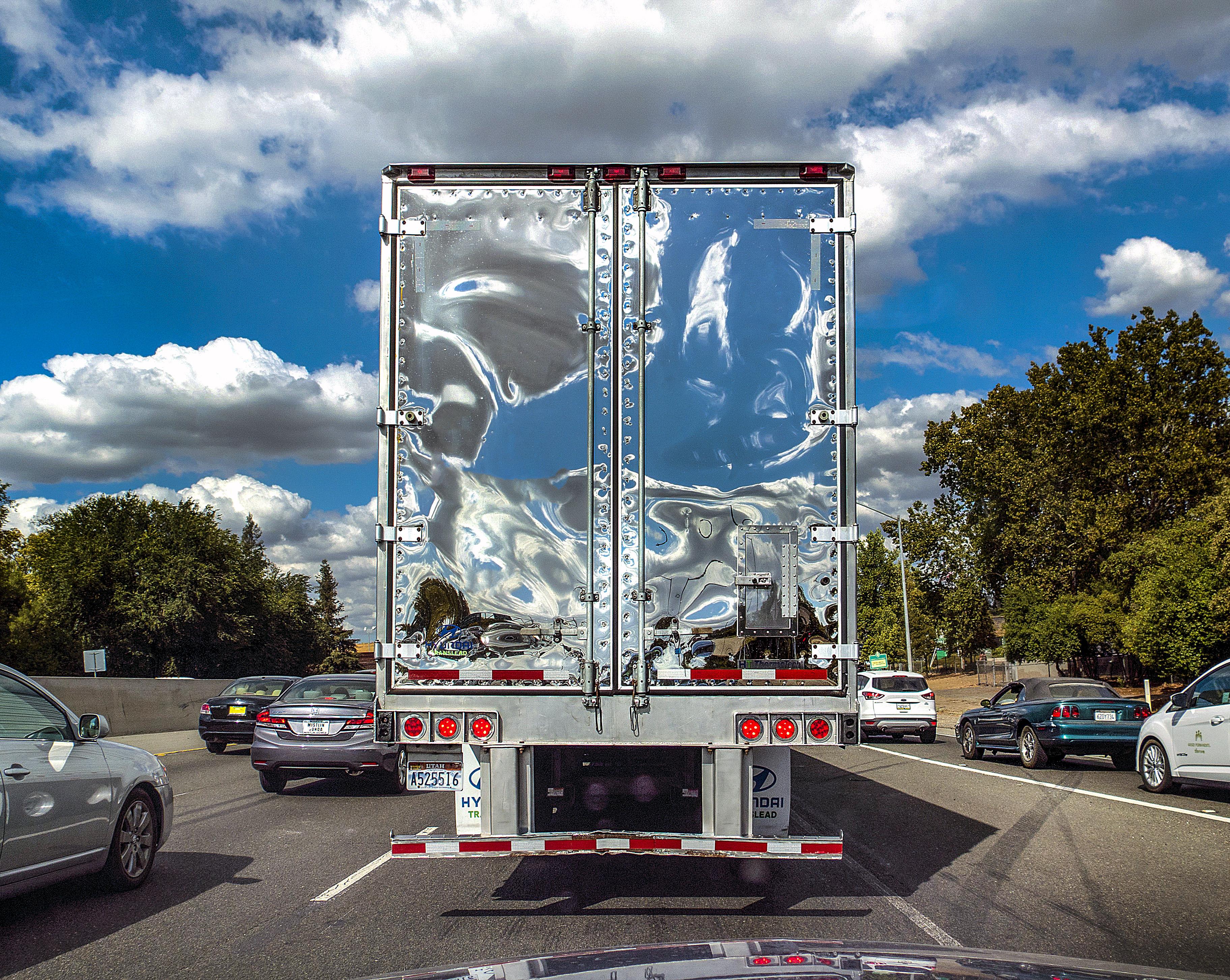 сложность конфигурации, реклама на дорогах картинки это