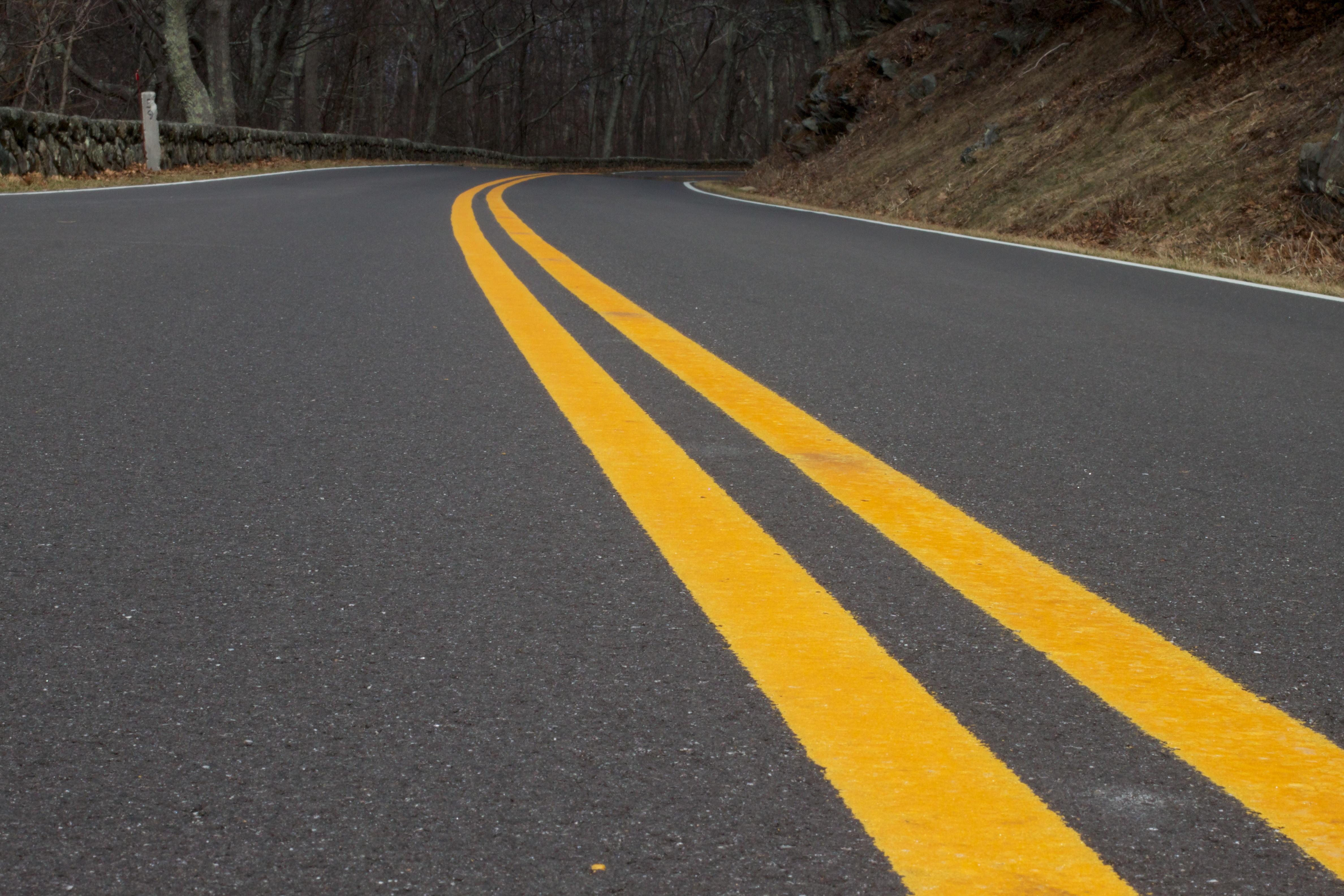 картинки разметок дорог сумел доступно
