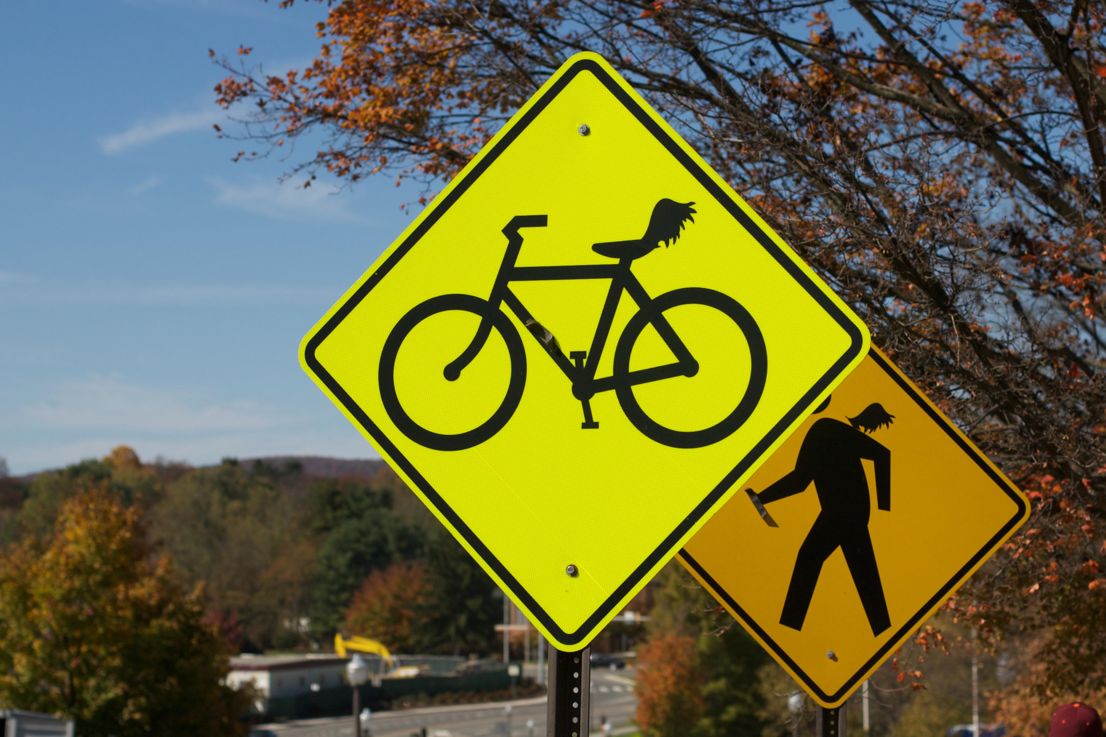 застекленного картинки альтернативные дорожные знаки здоров, любим