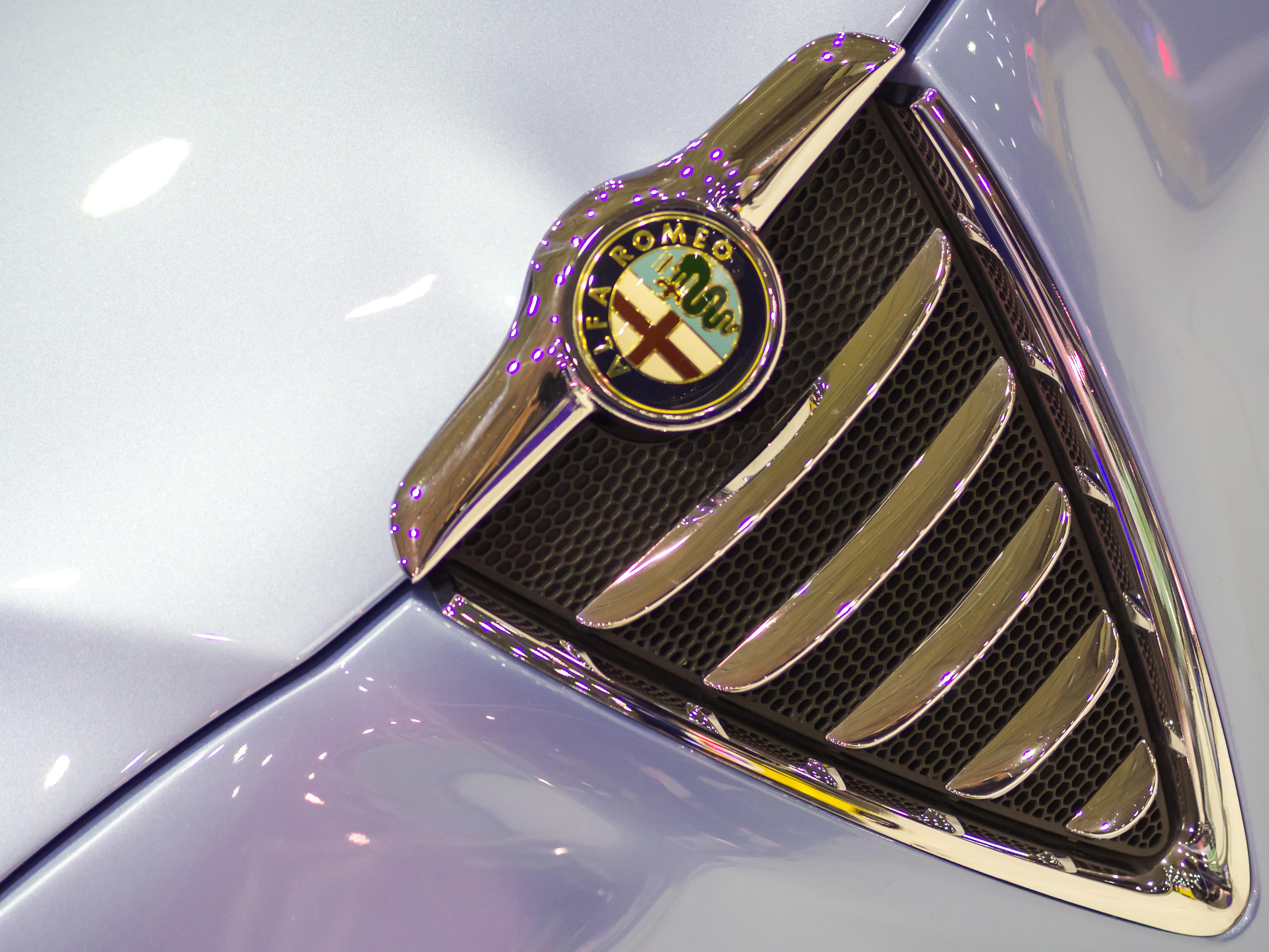 Gratis Afbeeldingen Weg Sport Auto Retro Teken Reflectie