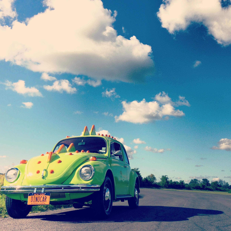8800 Koleksi Gambar Orang Mendorong Mobil Kartun Terbaik