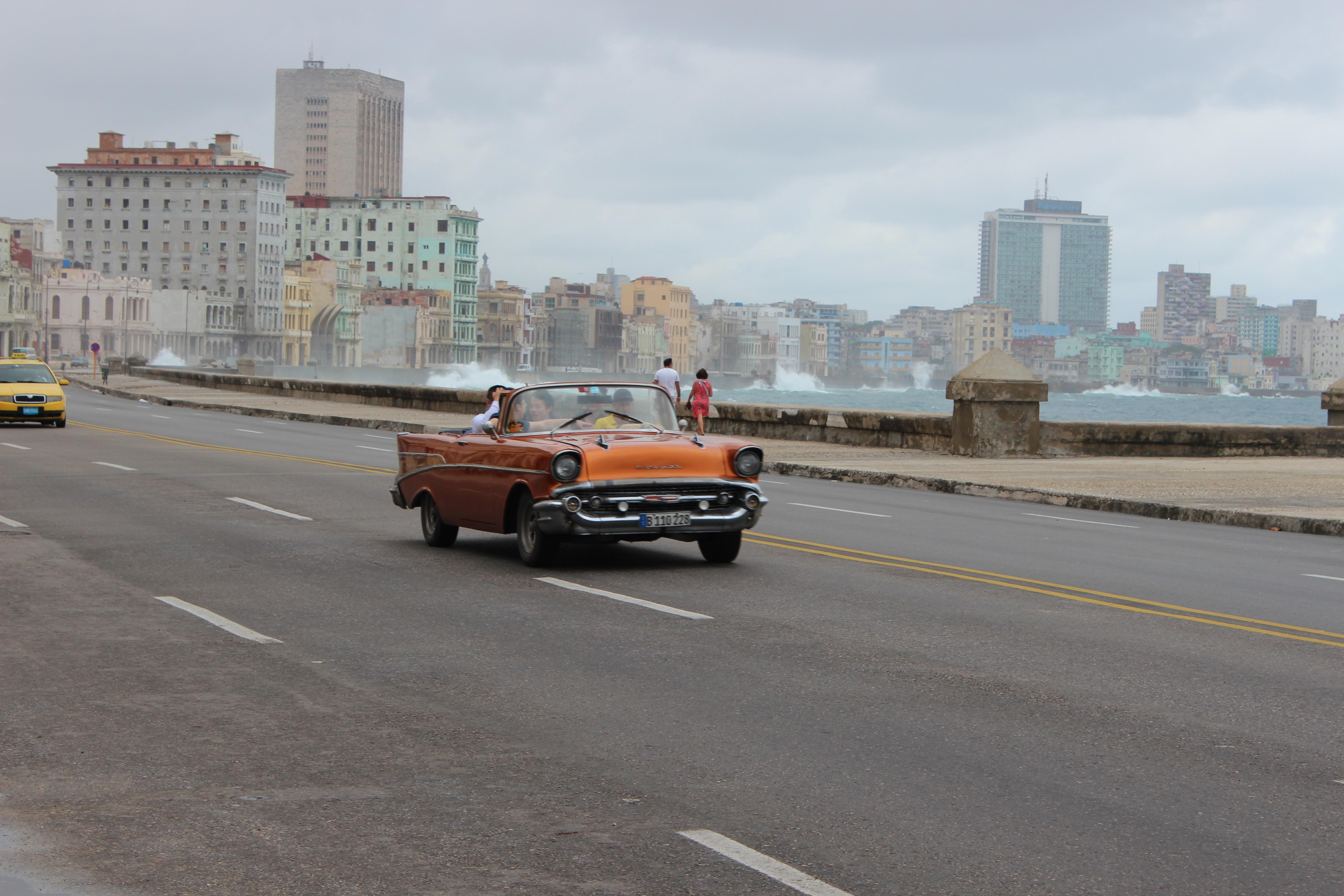 картинки : Дорога, улица, марочный, шоссе, вождение ...