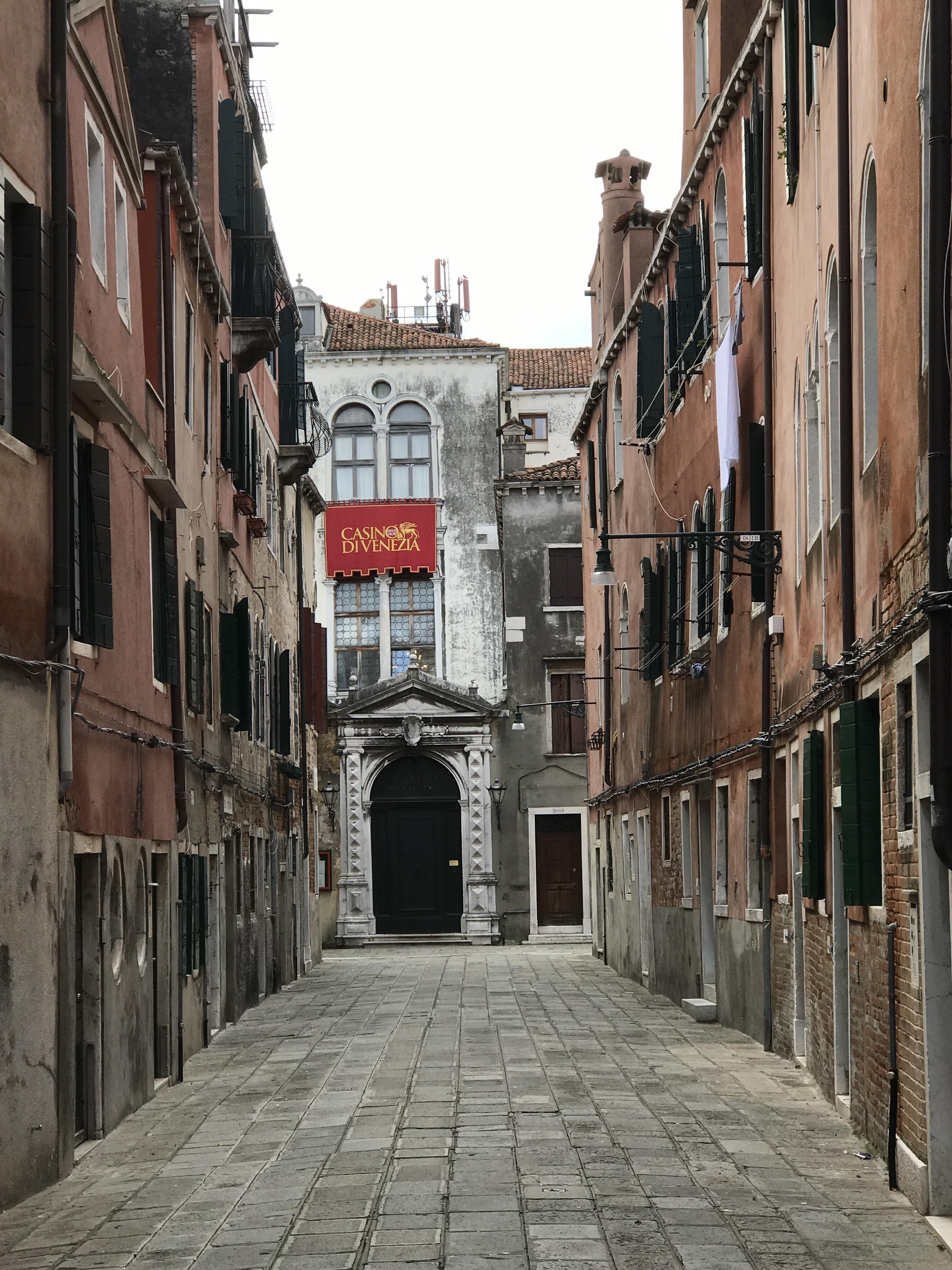 старые города италии картинки
