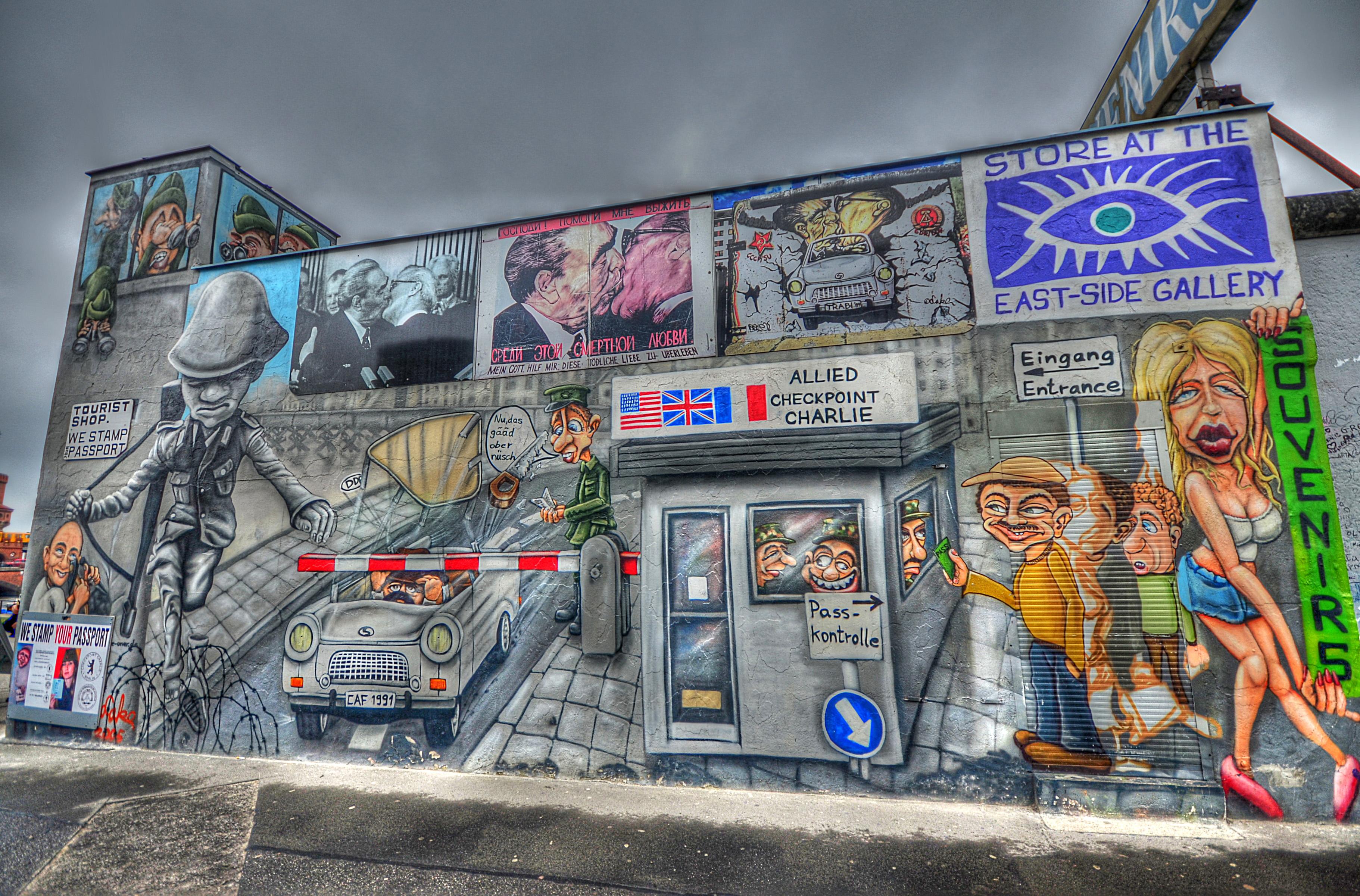 Free Images : road, wall, advertising, nikon, graffiti