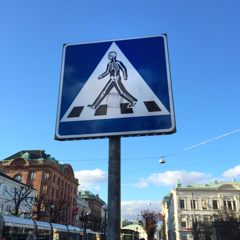 Город знаков картинки