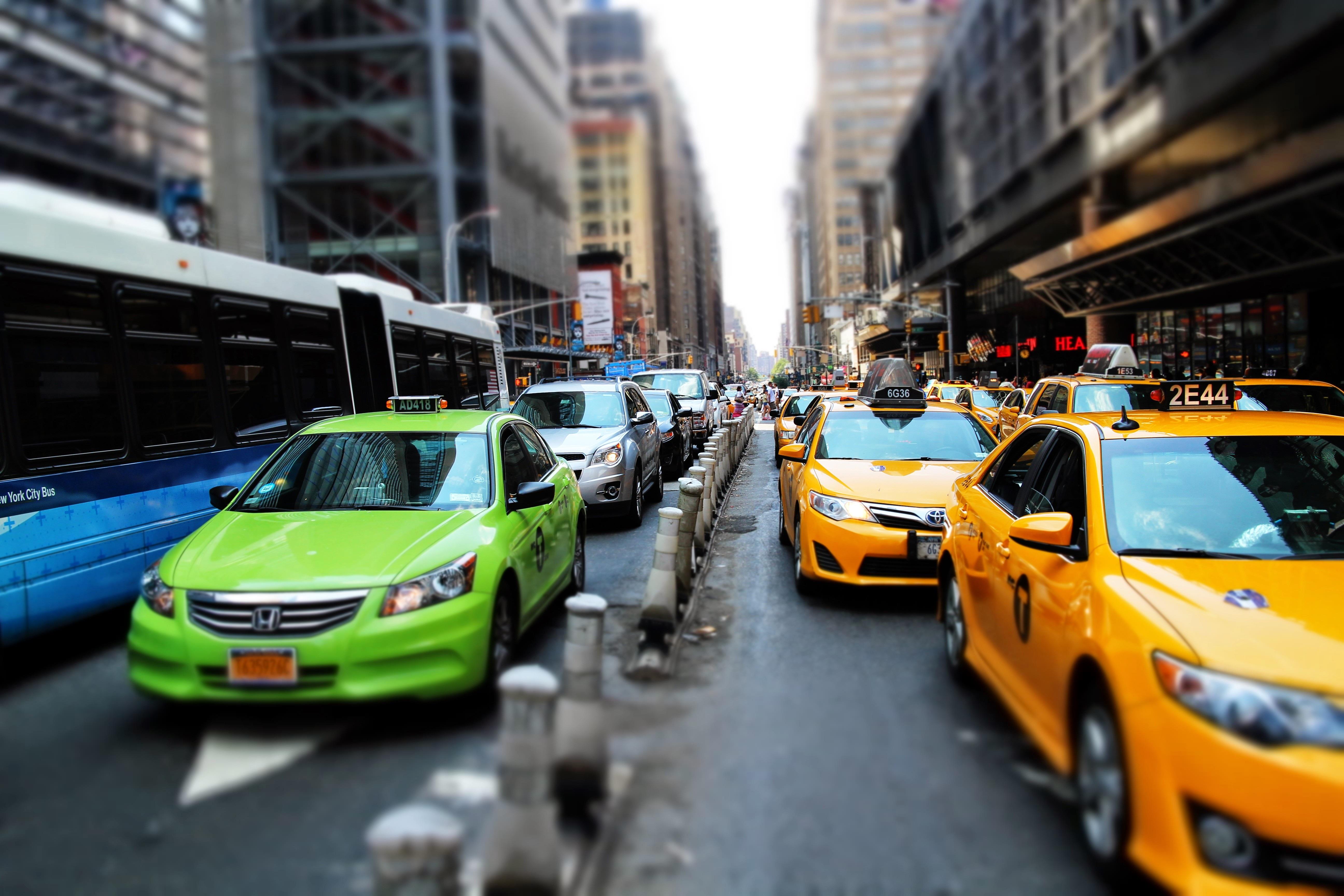 nyc motor vehicle vehicle ideas