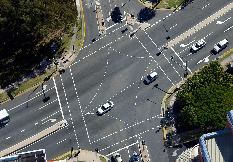 картинки дороги перекресток участие воспитании